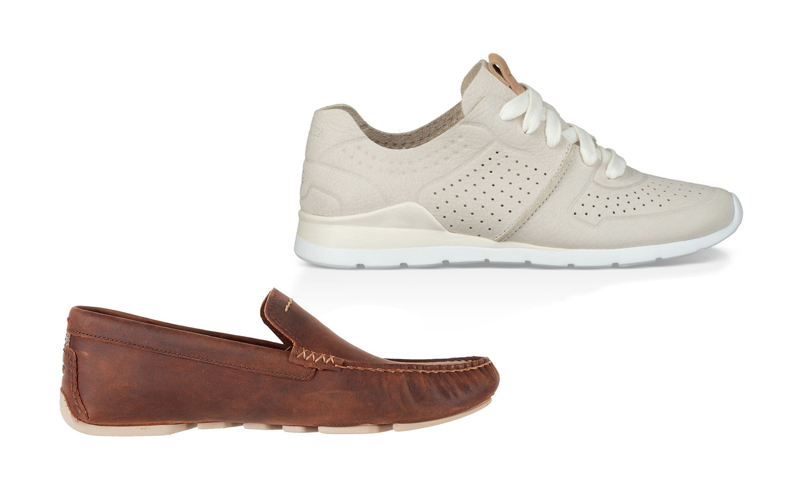 05f4447ae08d The Most Comfortable Shoe Brands