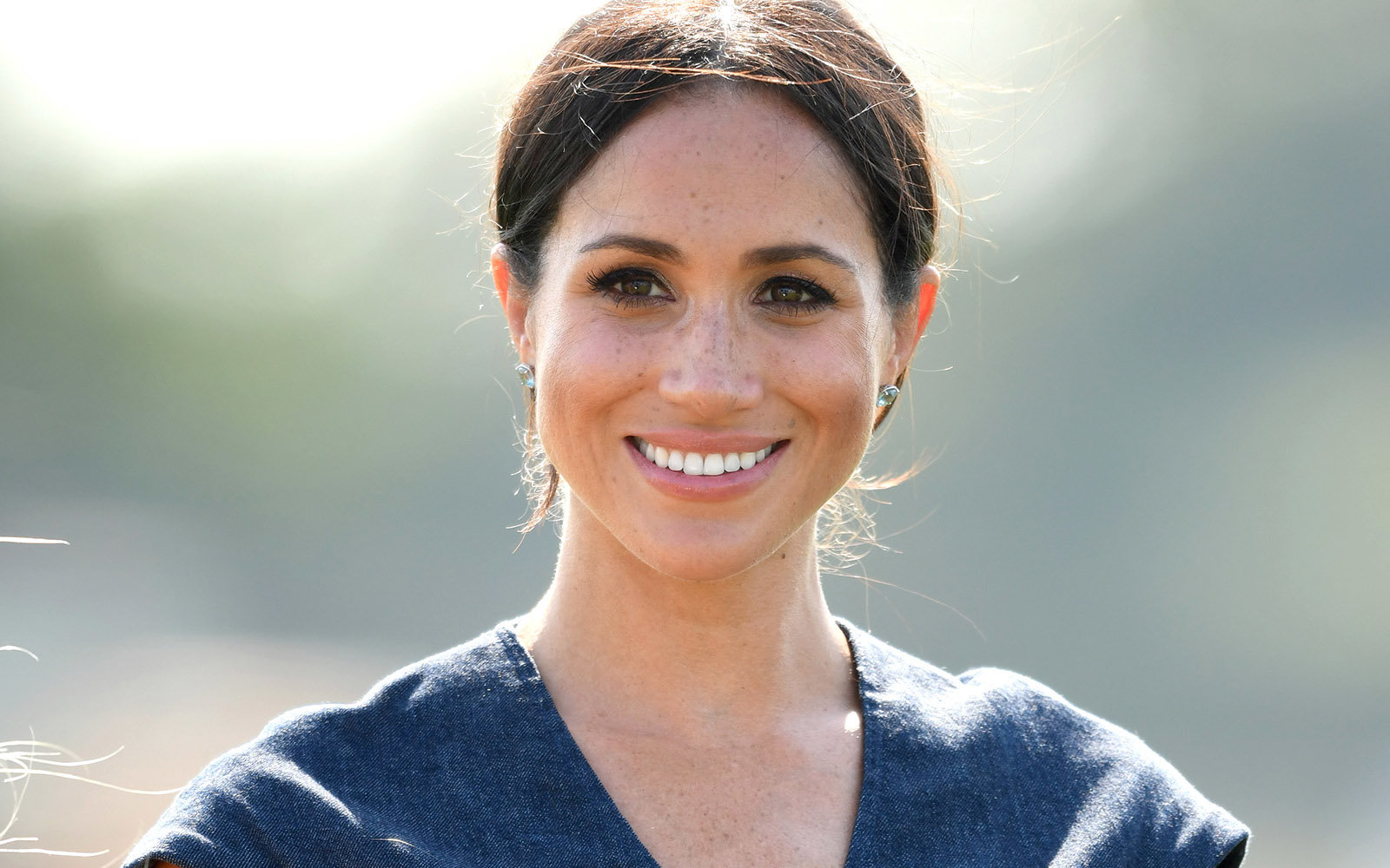 meghan-markle-favorite-beauty-travel-MEGBEAUTYTRAVEL0918