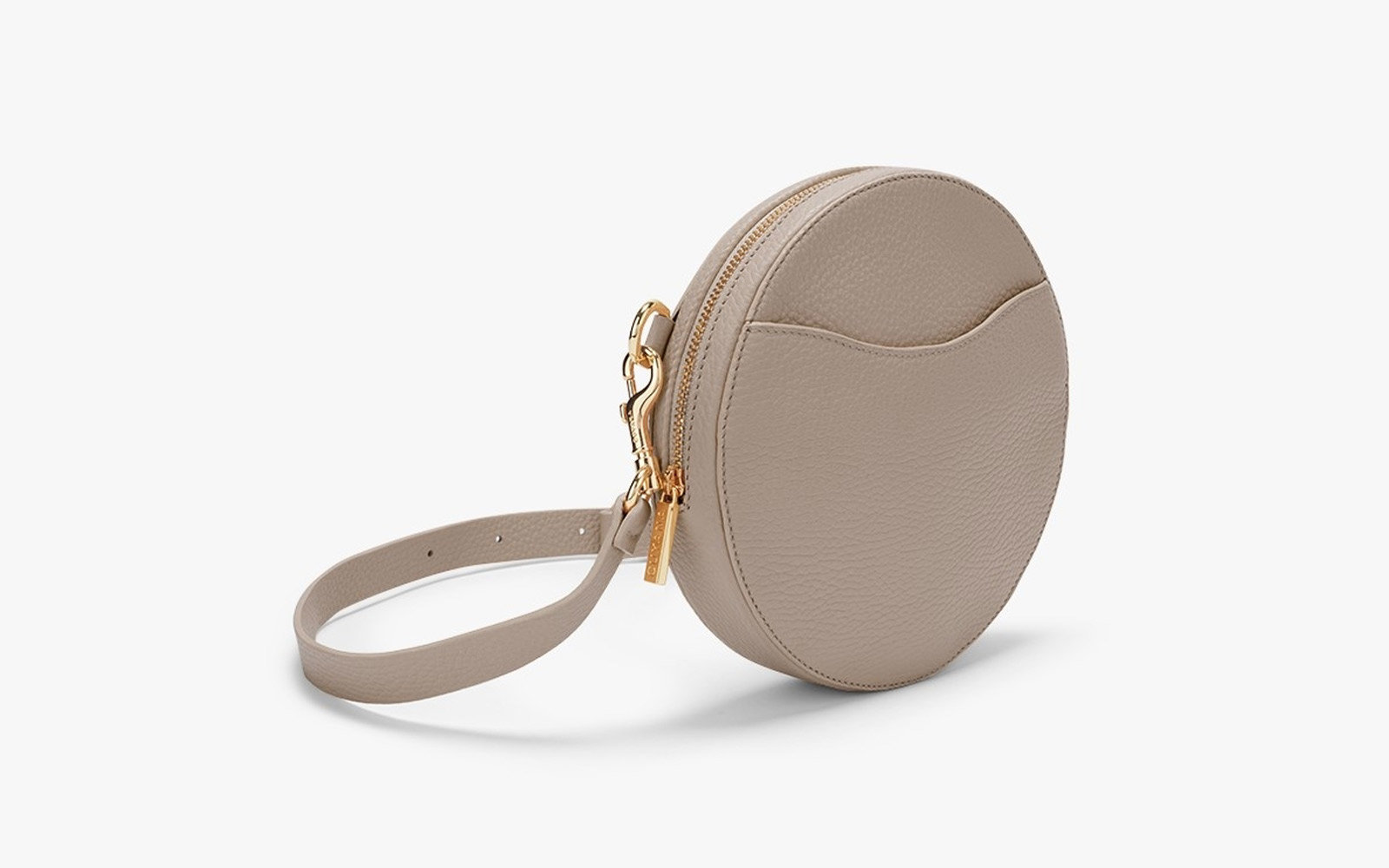 cuyana belt bag