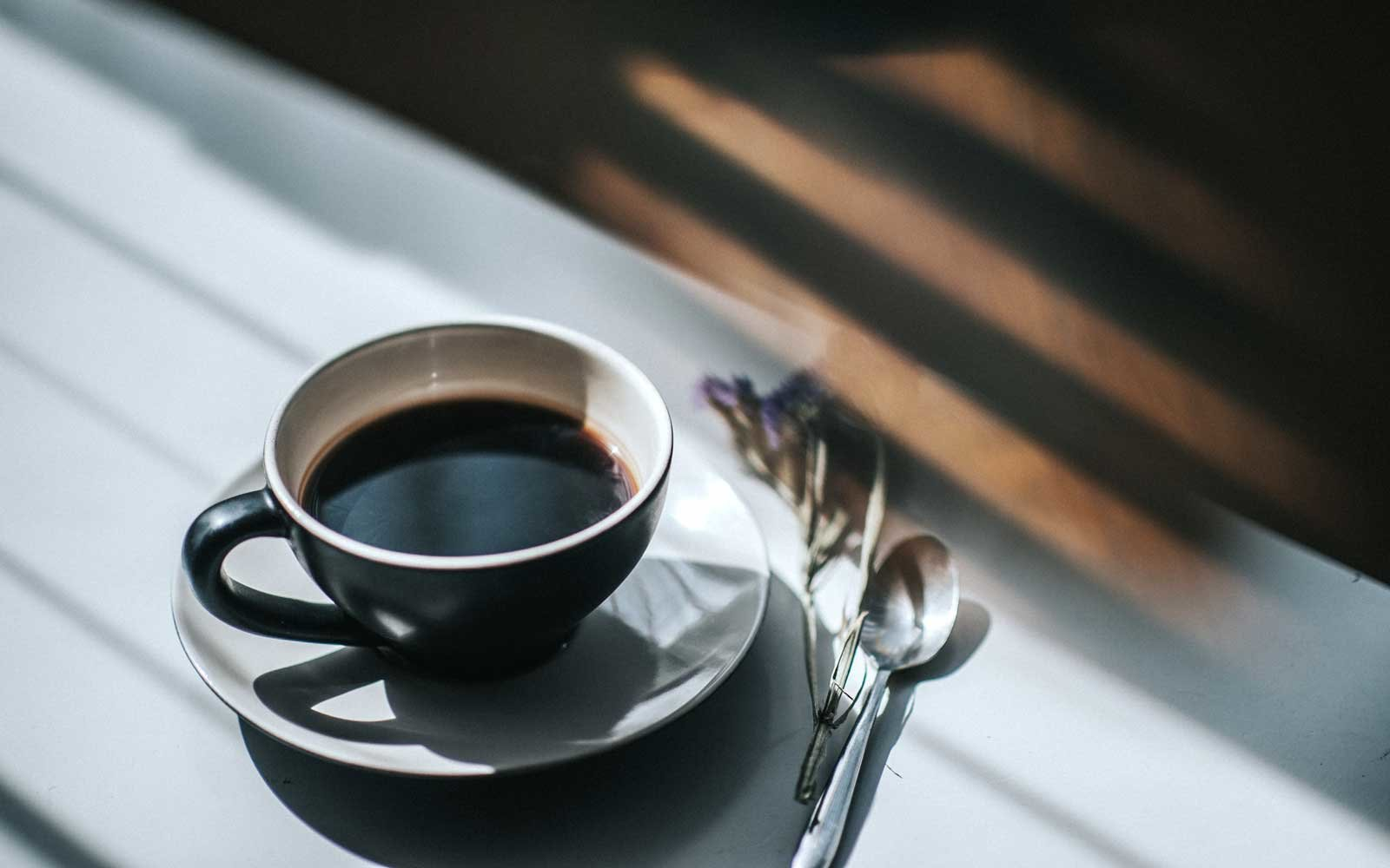 Cup Of Coffee Images: The Best Time To Drink Your Morning Cup Of Coffee