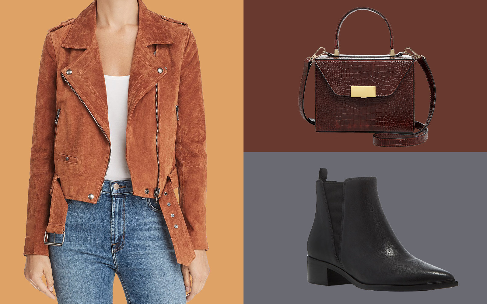 friends-and-family-fall-sale-bloomingdales-BLOOMFRIENDS1018