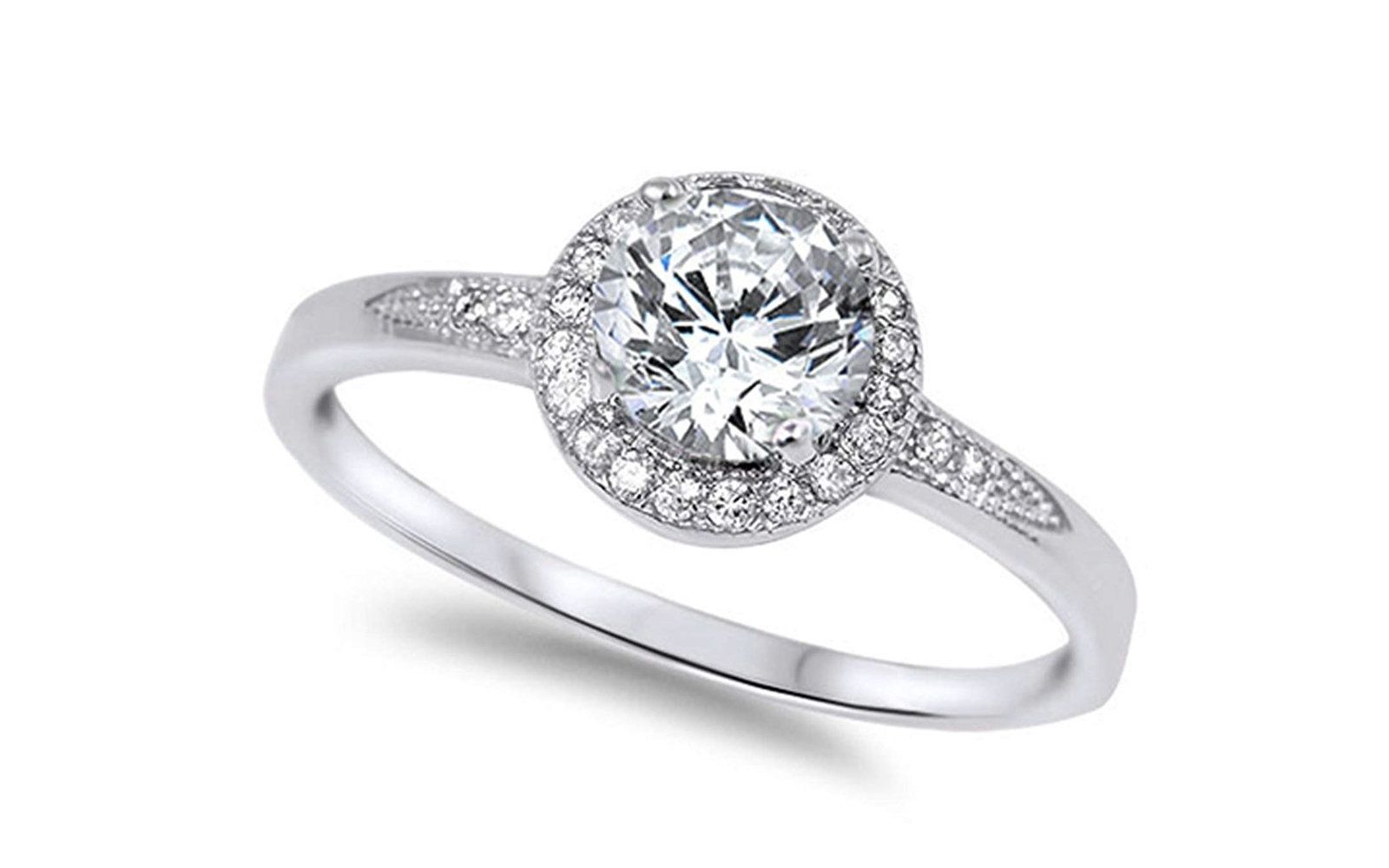 fake wedding ring 10 gorgeous engagement rings to travel with travel 4003