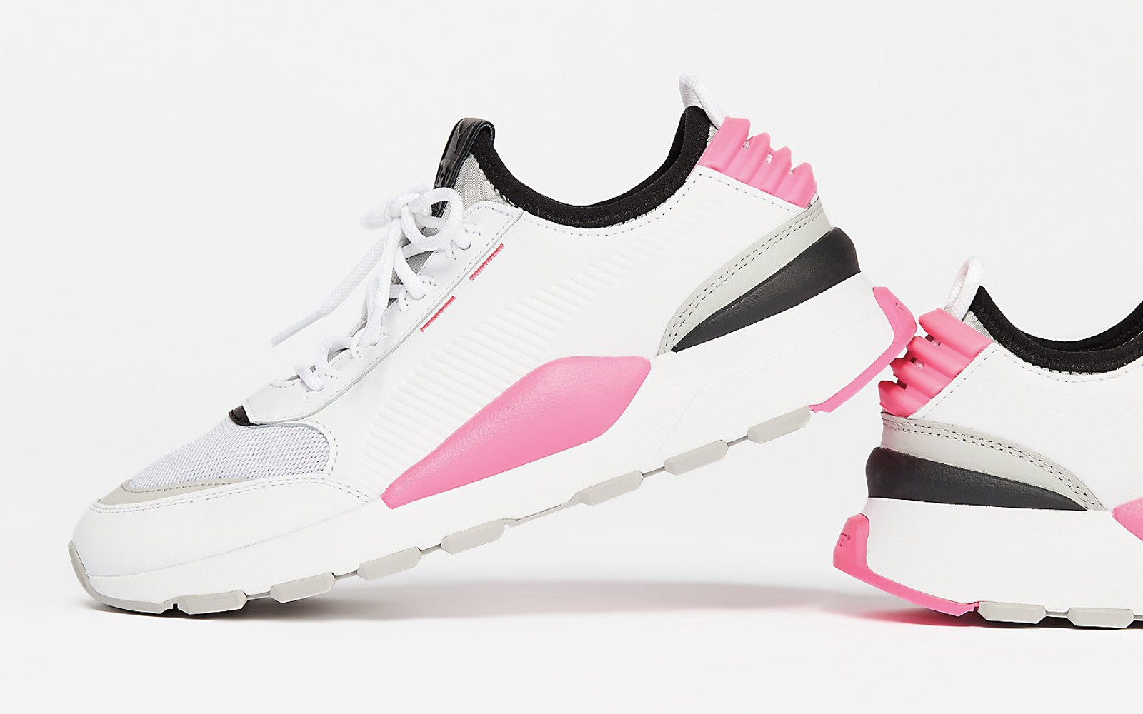 Free People RS-0 808 Trainer