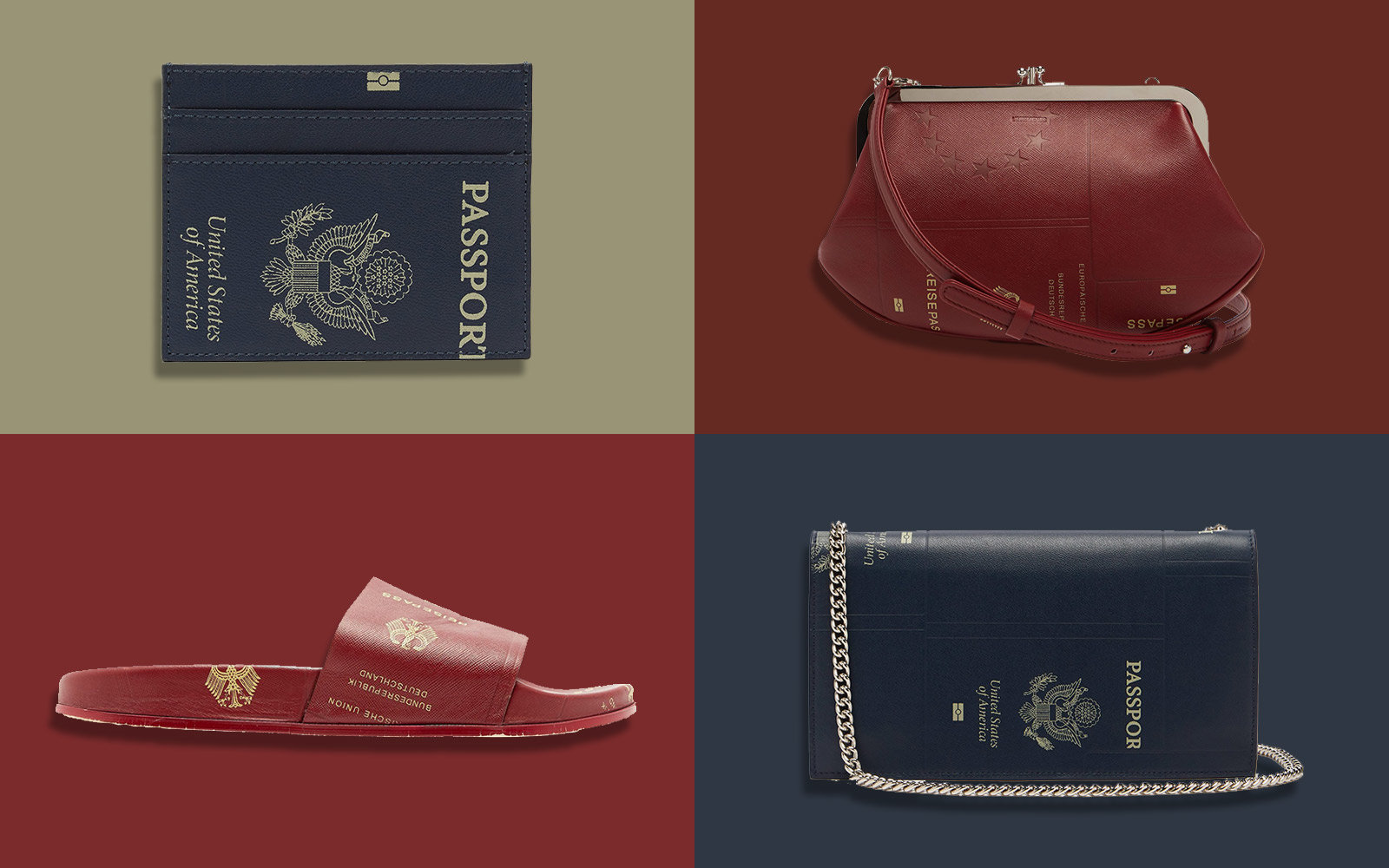 passport-accessories-VETEMENTS1018.jpg