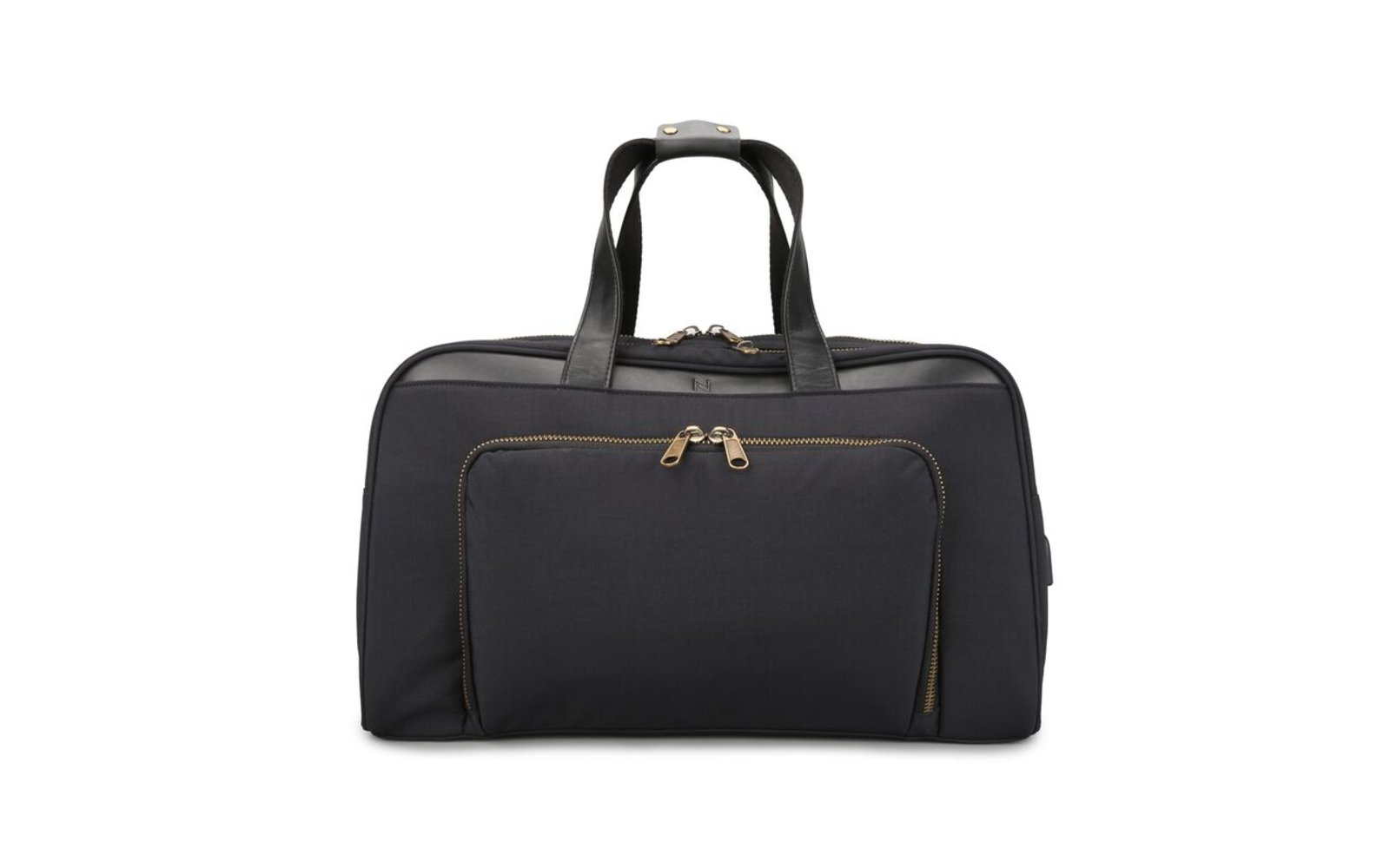 nomad lane bento bag duffel