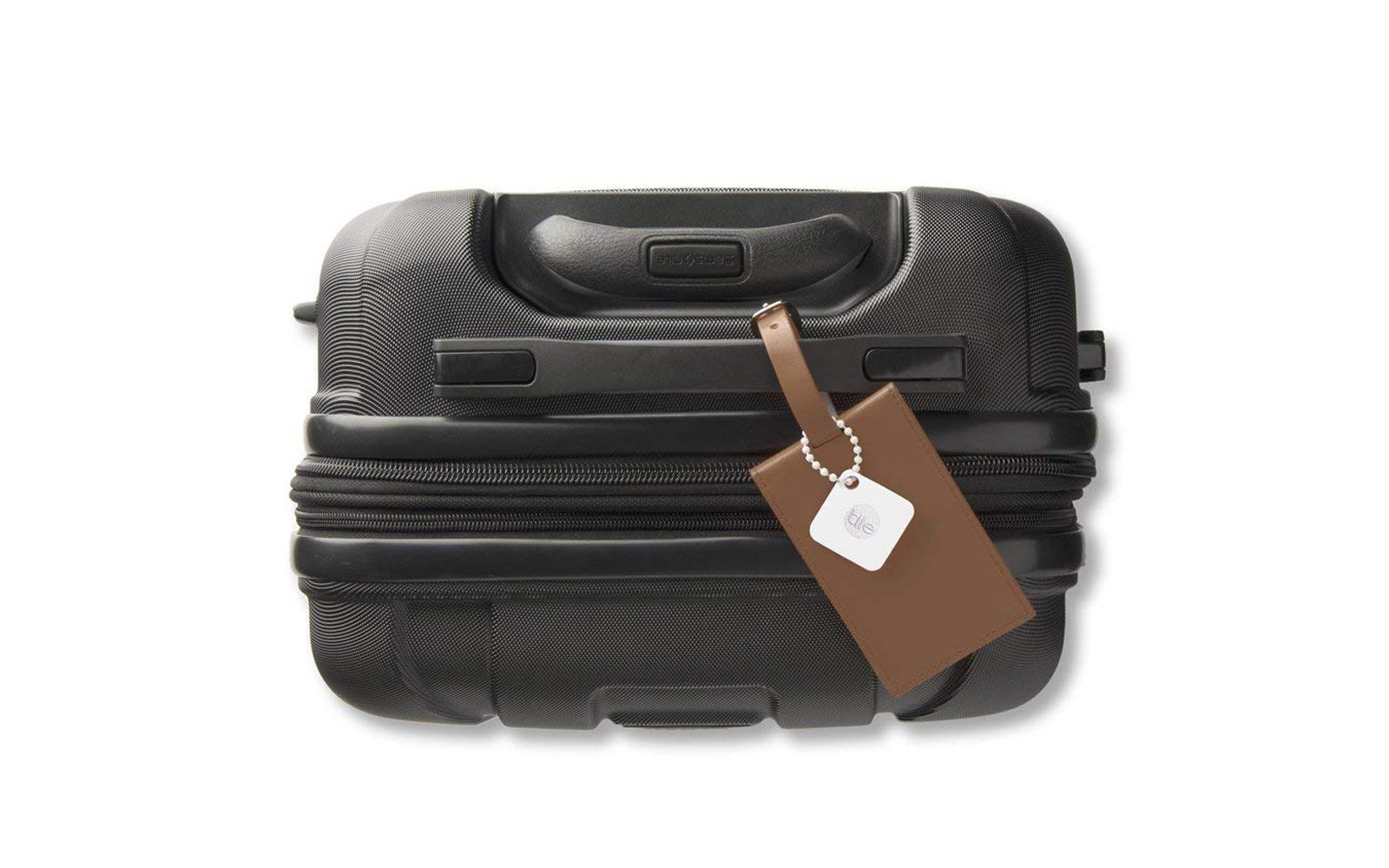 best luggage tracker tile