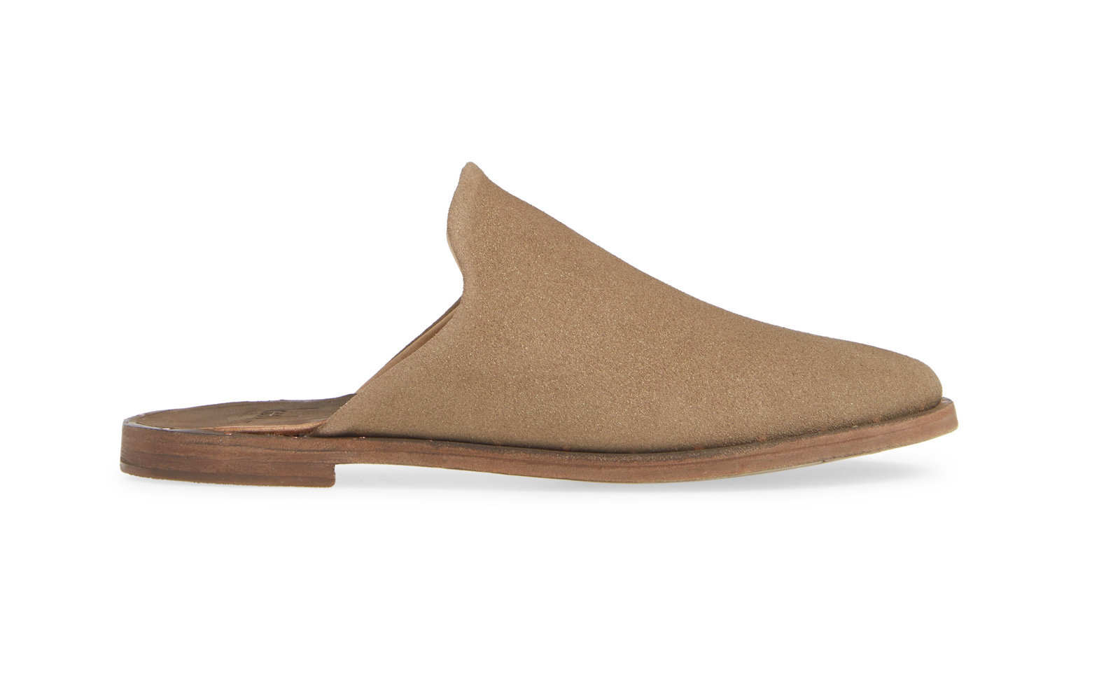 d3d0c7af6f8d The Most Comfortable Arch Support Shoes for Women