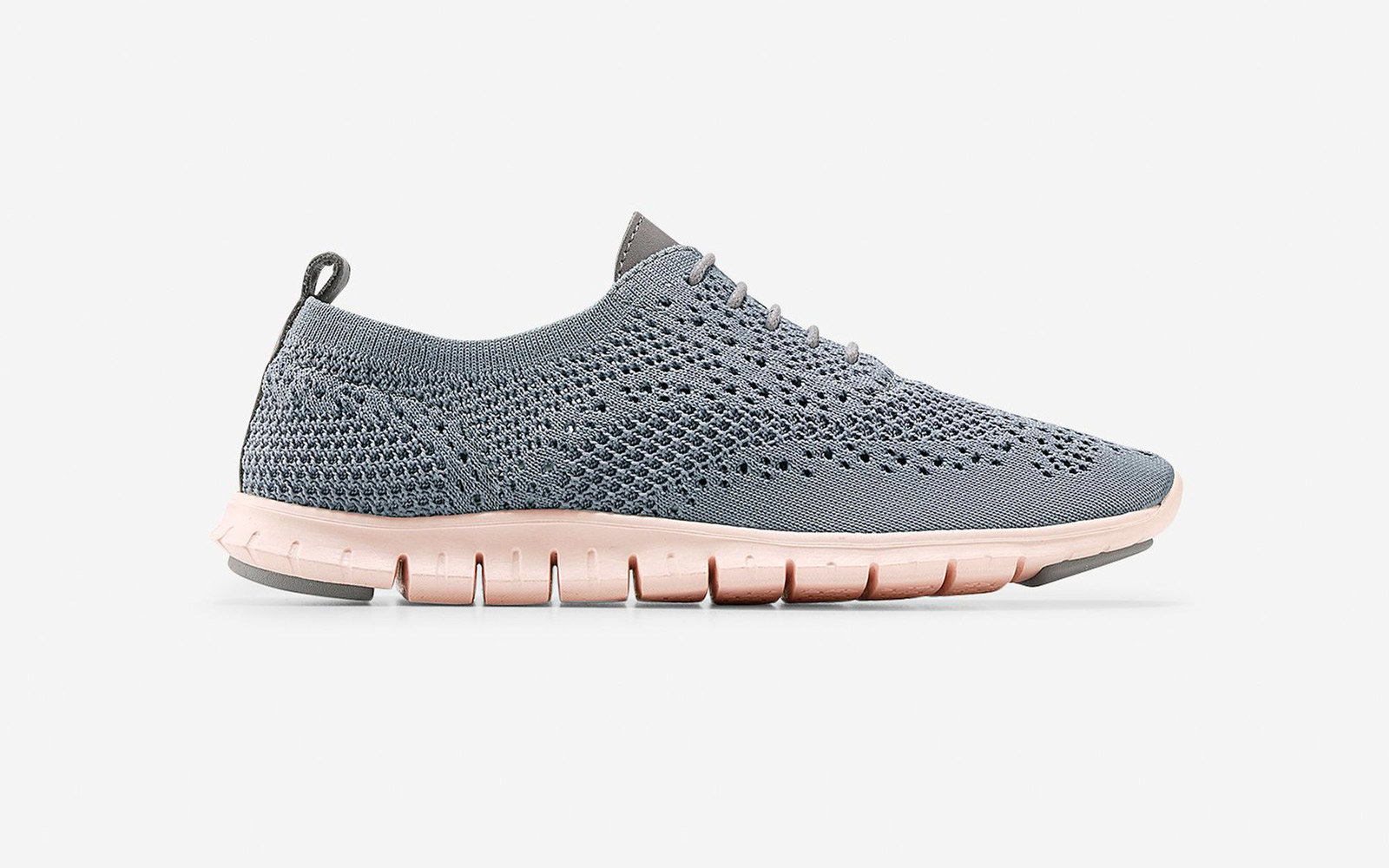 770b3e102c4 Cole Haan Zerogrand Wingtip Oxfords. arch support shoes ...