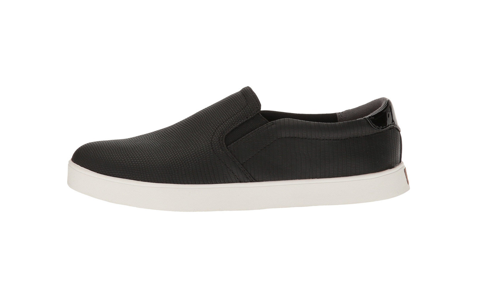 arch support shoes for women dr scholls