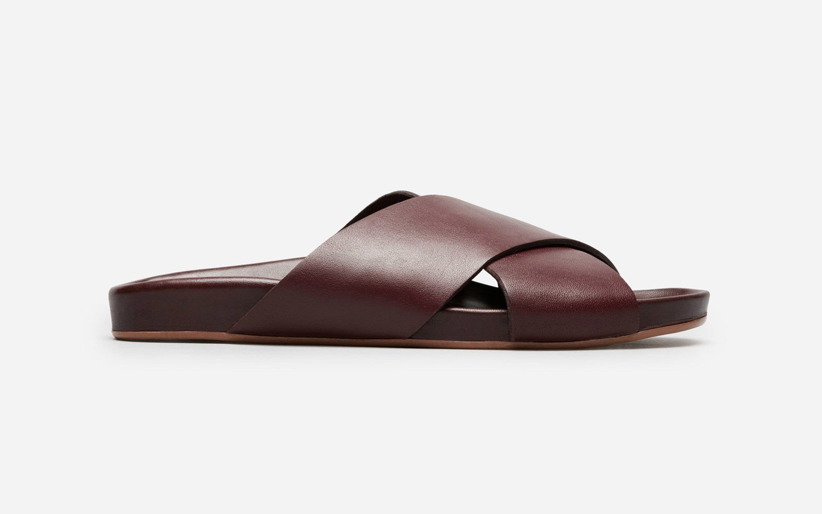 everlane arch support shoes for women