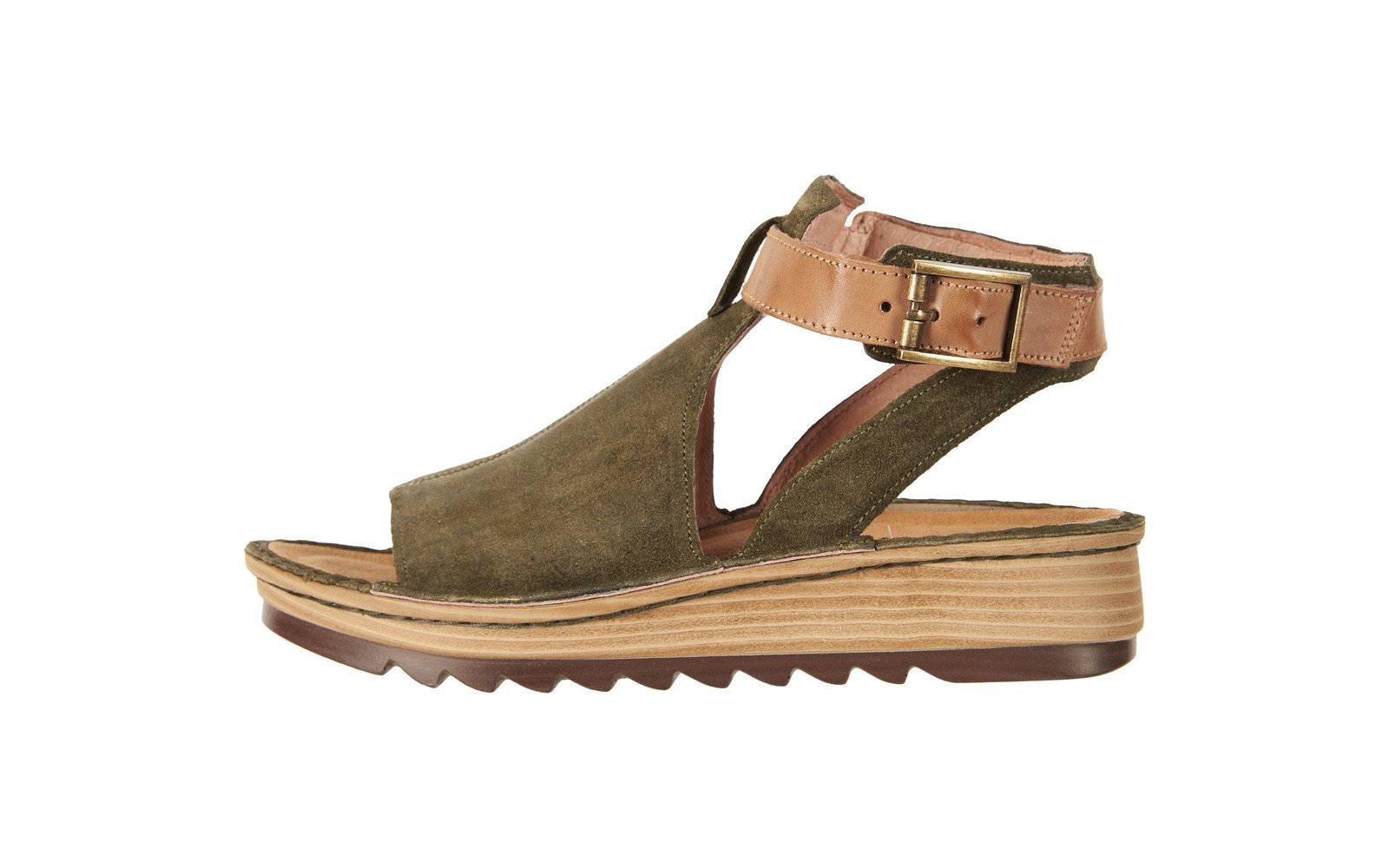 arch support shoes for women naot
