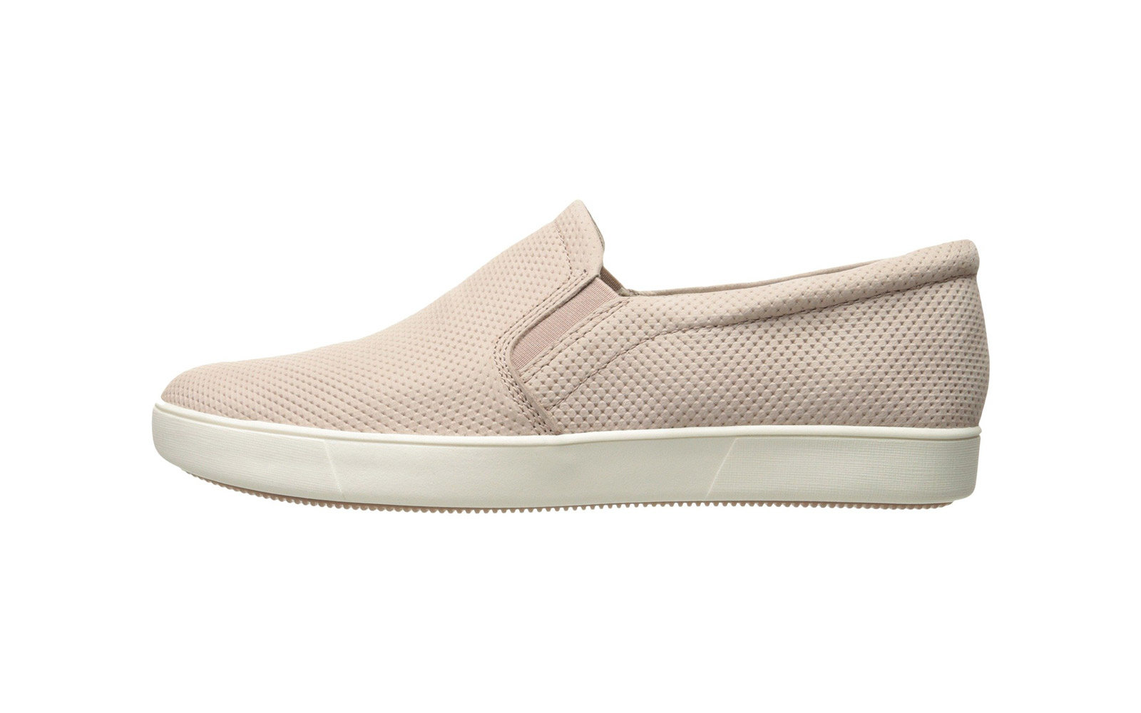 1f05ac8c620 Naturalizer  Marianne  Slip-on Sneaker. naturalizer arch support shoes for  women