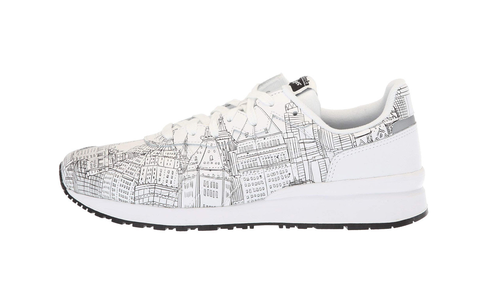 arch support shoes for women onitsuka tiger