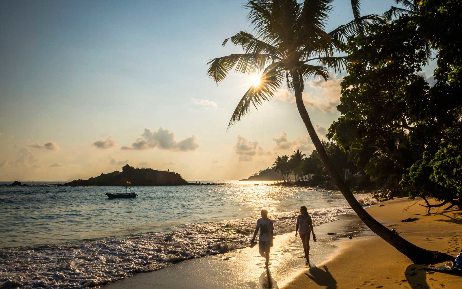 Romantic Getaways  Vacations for Couples  Travel  Leisure