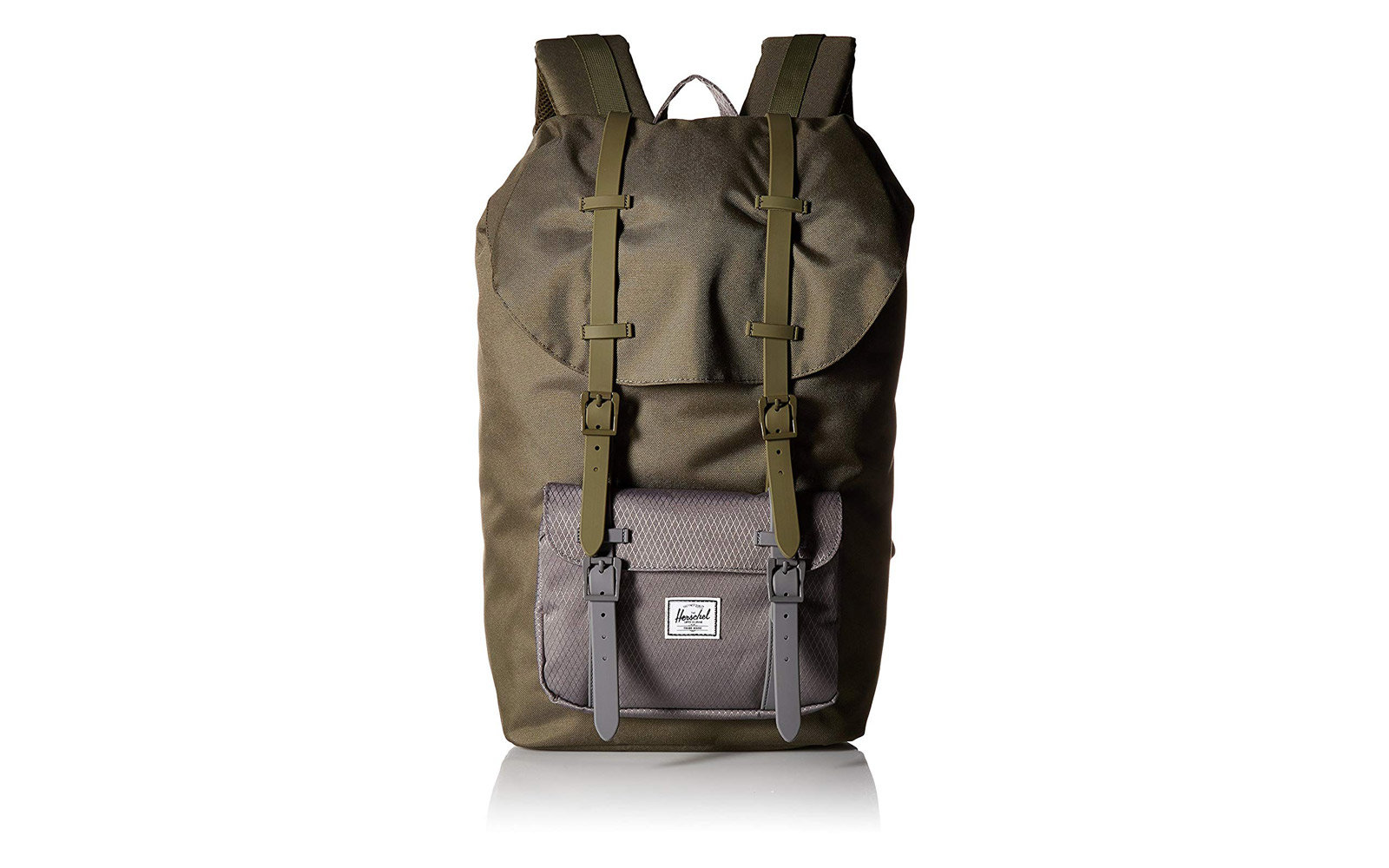 The Best Laptop Backpacks for Travel a08a8d9aeeb66