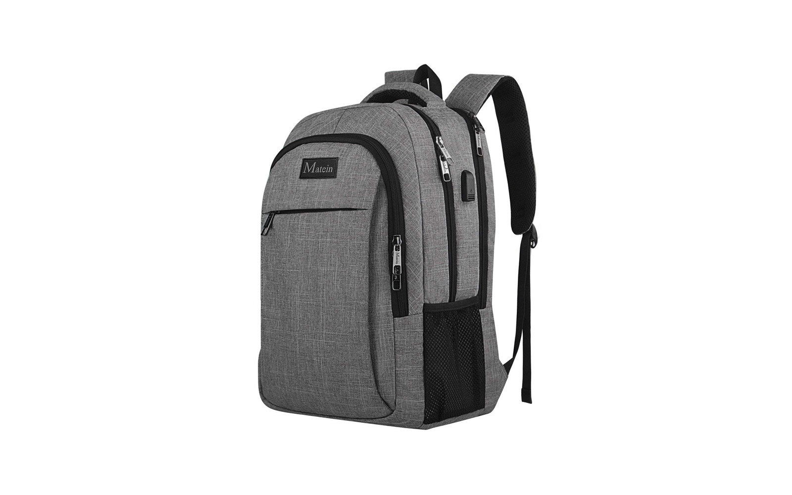 c415efdba30 The Amazon Best-seller  Matein Travel. matein laptop backpack