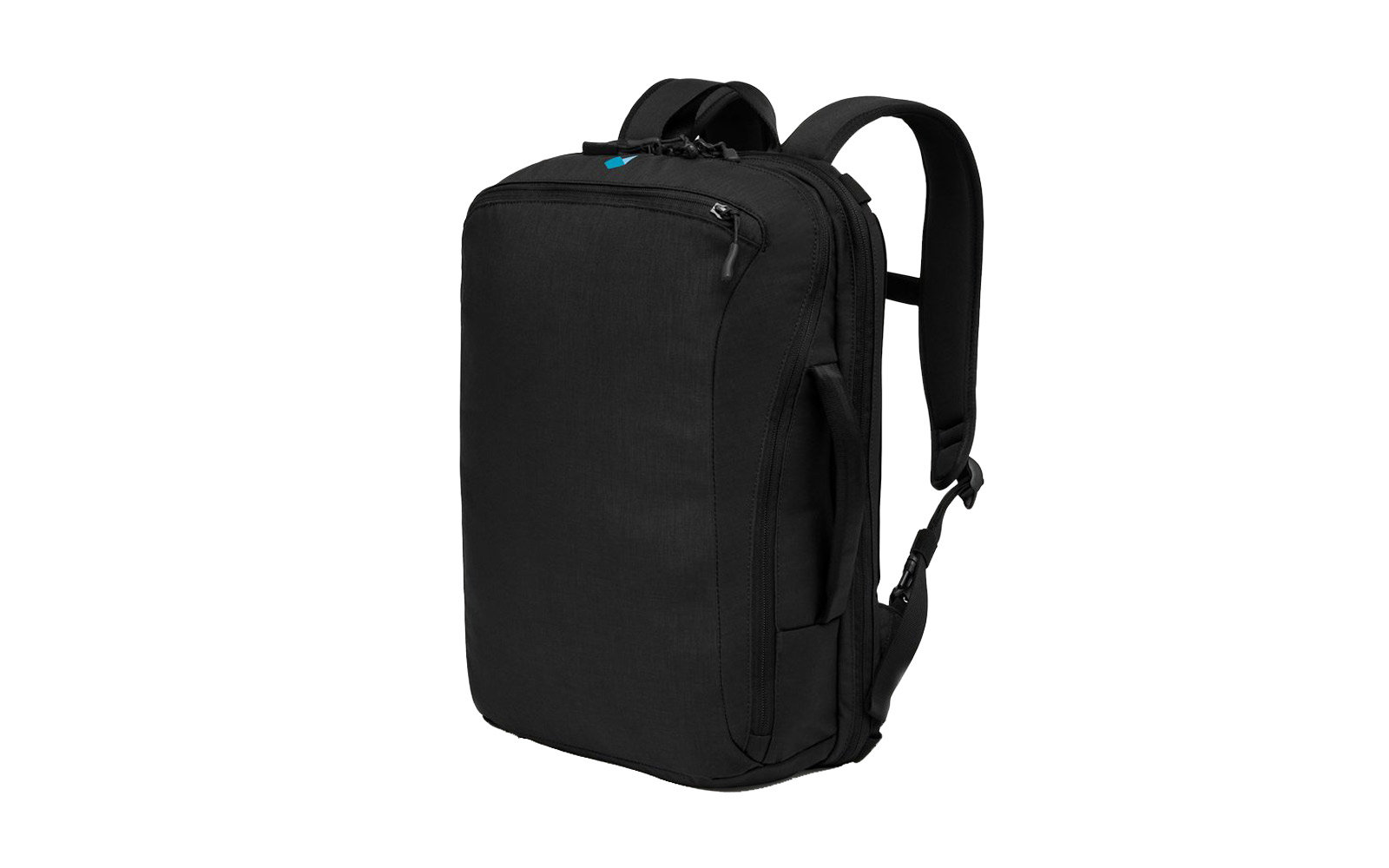3d7cb78f99 Best Convertible Laptop Backpack  Minaal Daily Bag
