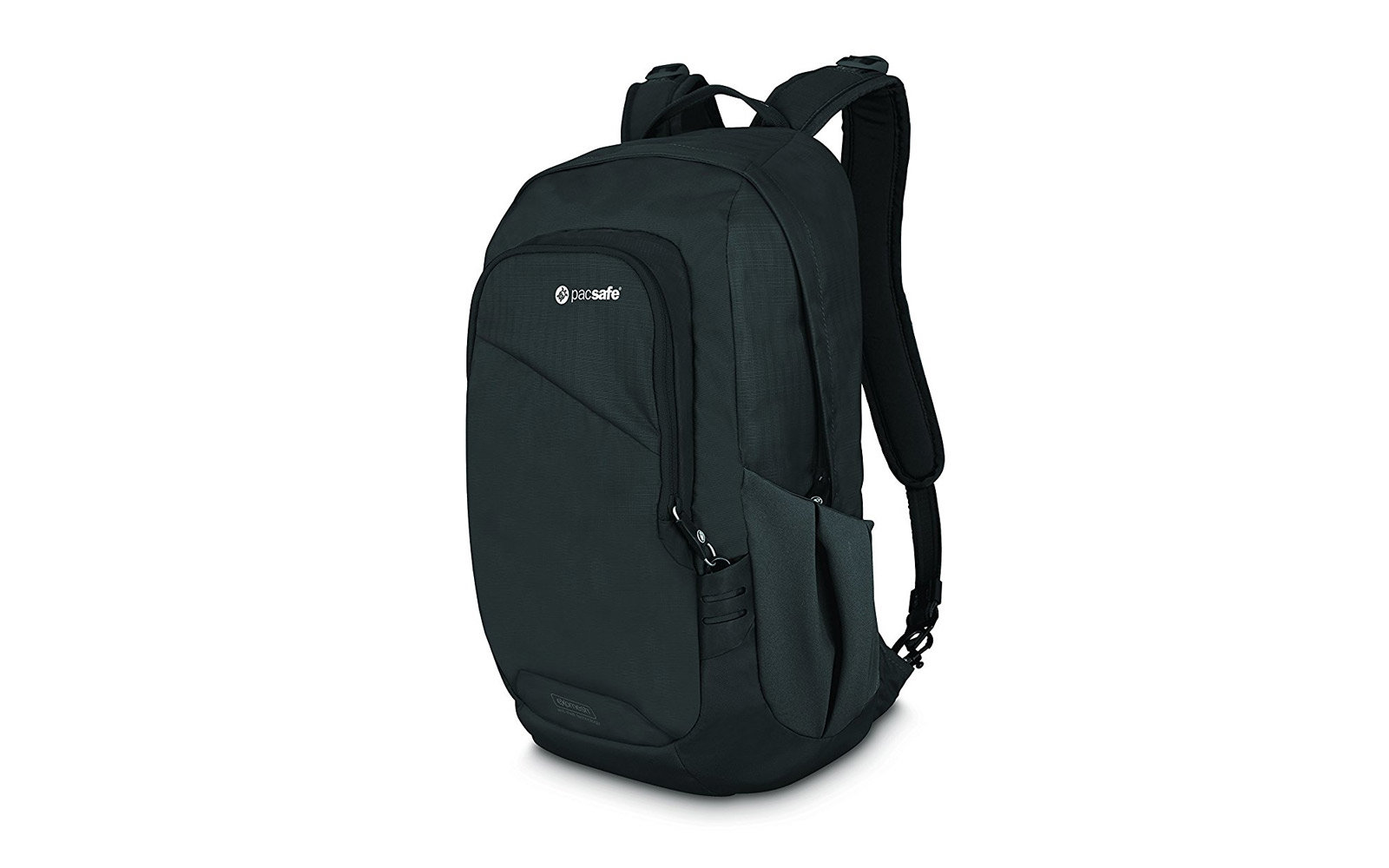 The Best Laptop Backpacks for Travel a80610c01390e