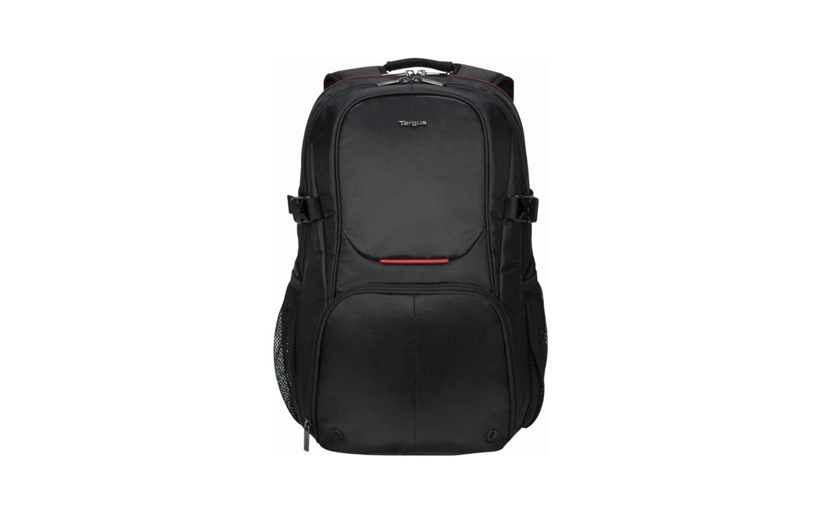 b8ad3bc7aa2 Best Budget-friendly Pick  Targus Metropolitan. targus budget laptop  backpack
