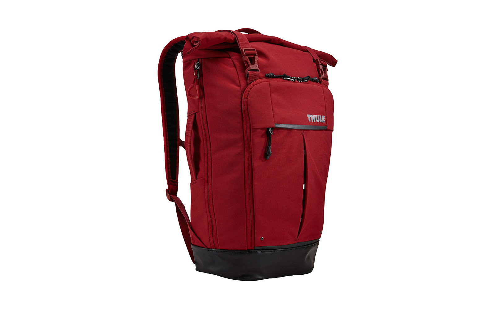 ccbf52870393 The Best Laptop Backpacks for Travel