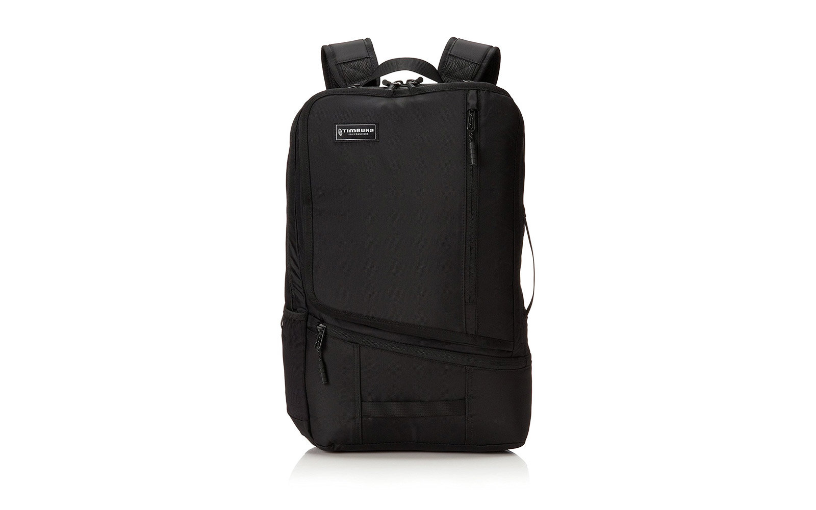 06f6d35cf503 Best 17-inch Laptop Backpack  Timbuk2 Q. The Timbuk2 Qthis ...