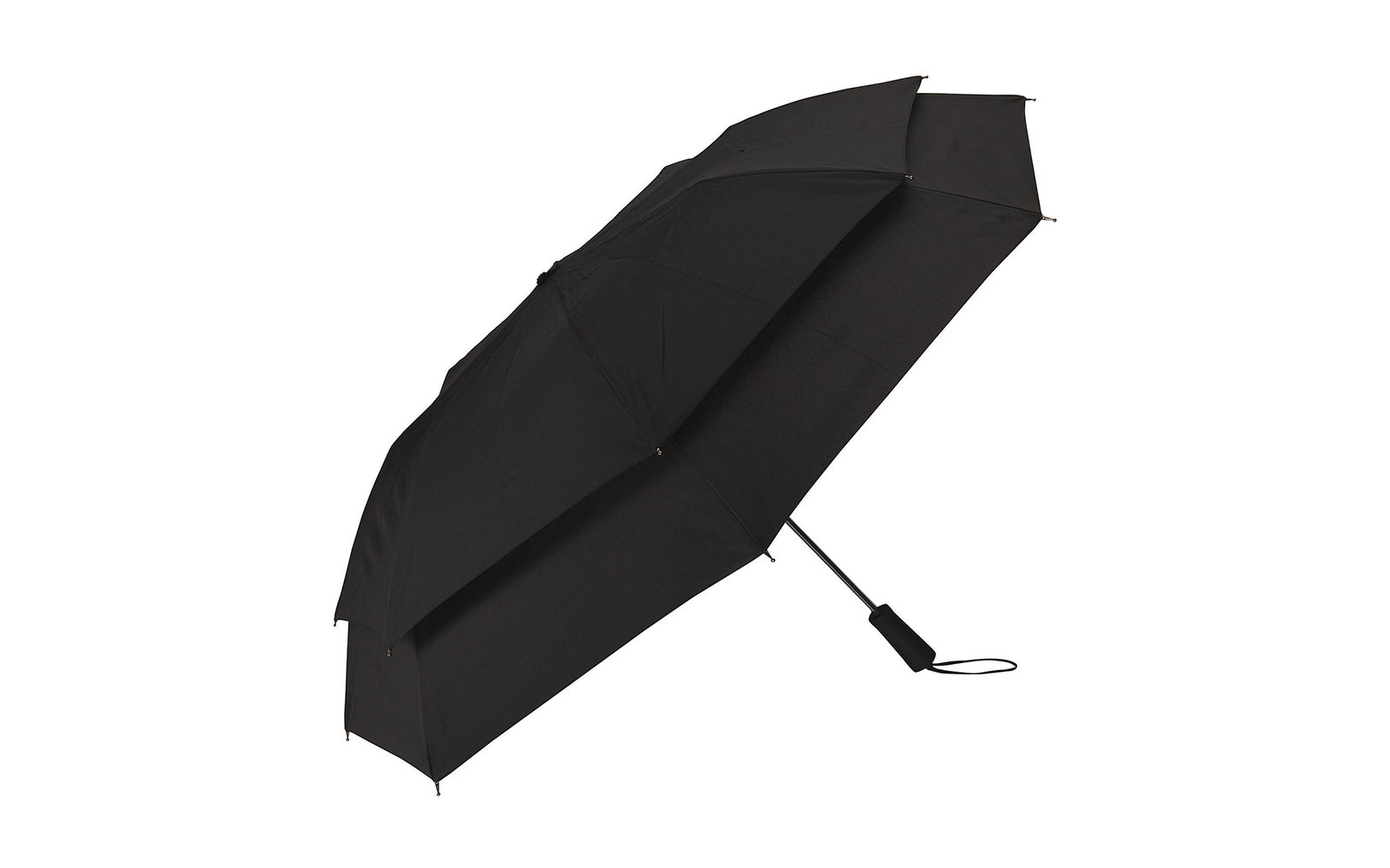 62092302deec The Best Travel Umbrellas That Fit in Your Carry-on Bag | Travel + ...