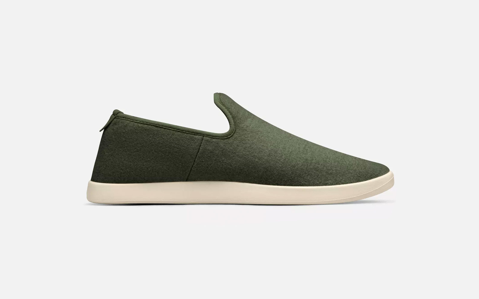 allbirds wool loungers travel gifts