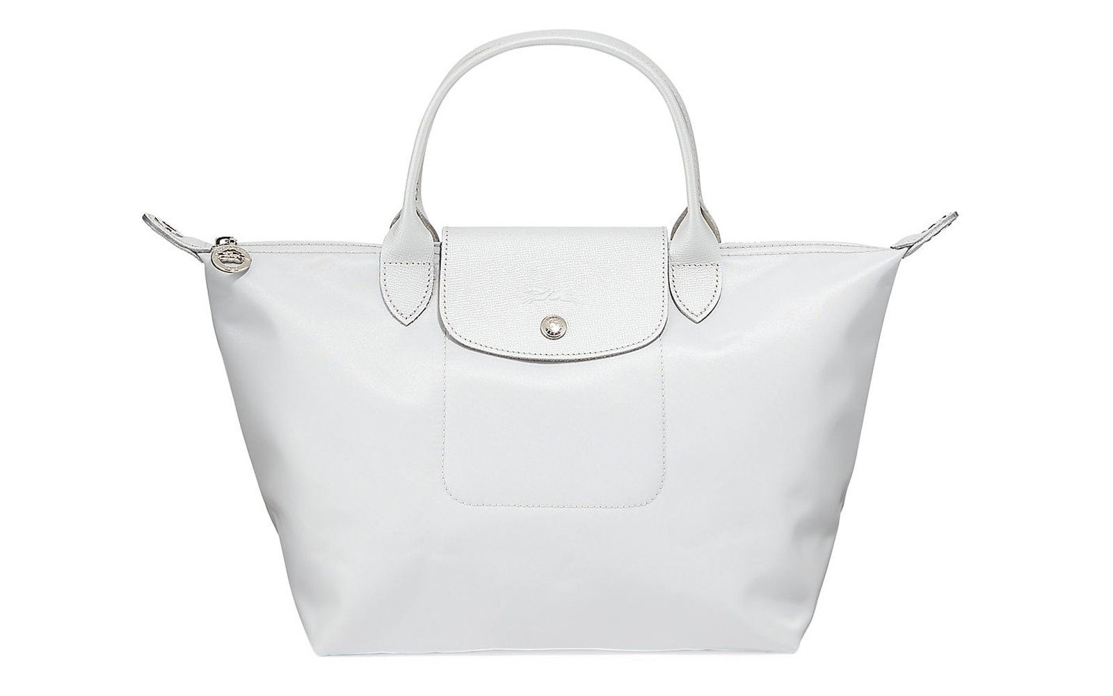 9ed71033c473 Longchamp s Best Travel Bags Are Majorly on Sale Right Now