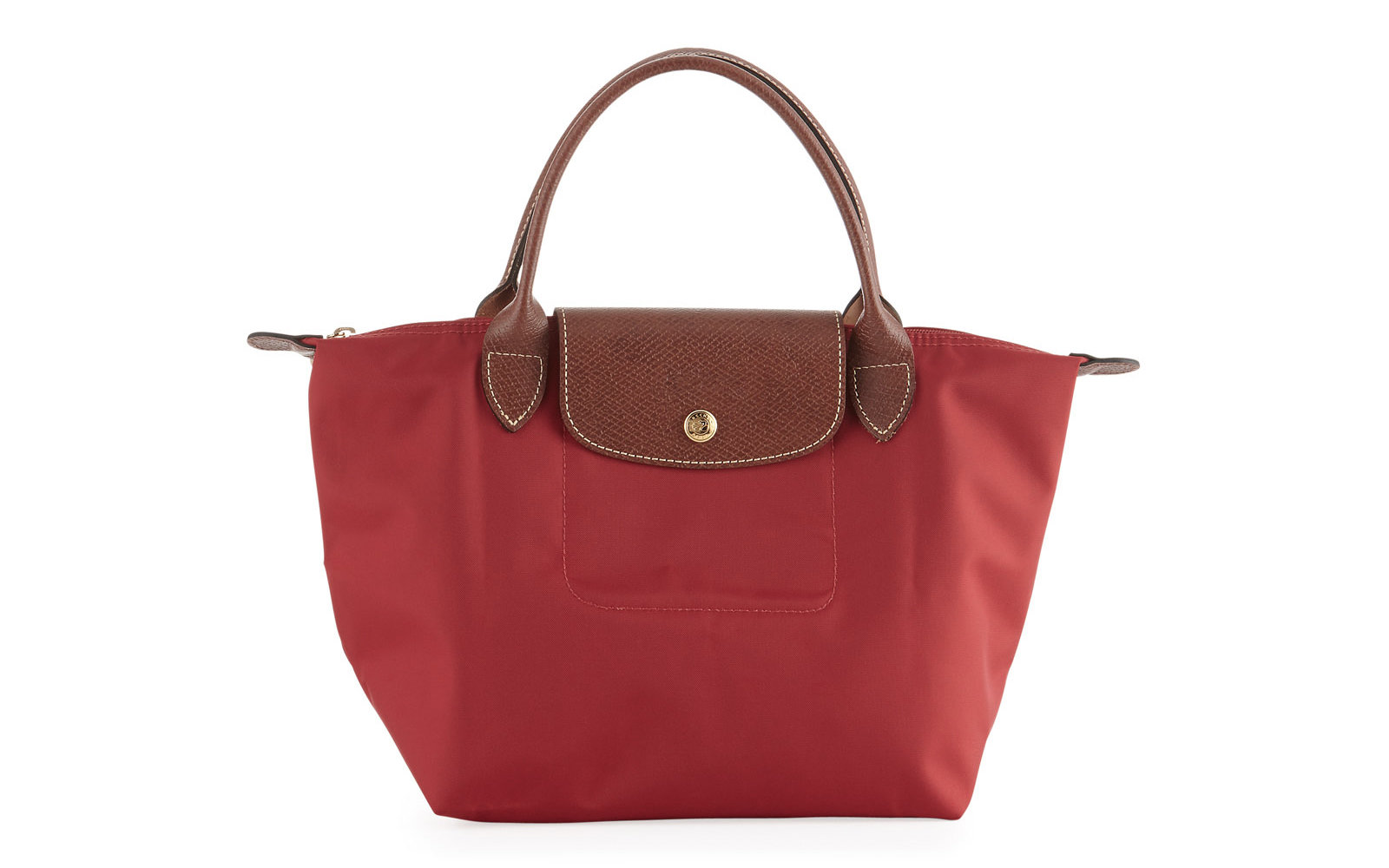 Longchamp Bags On