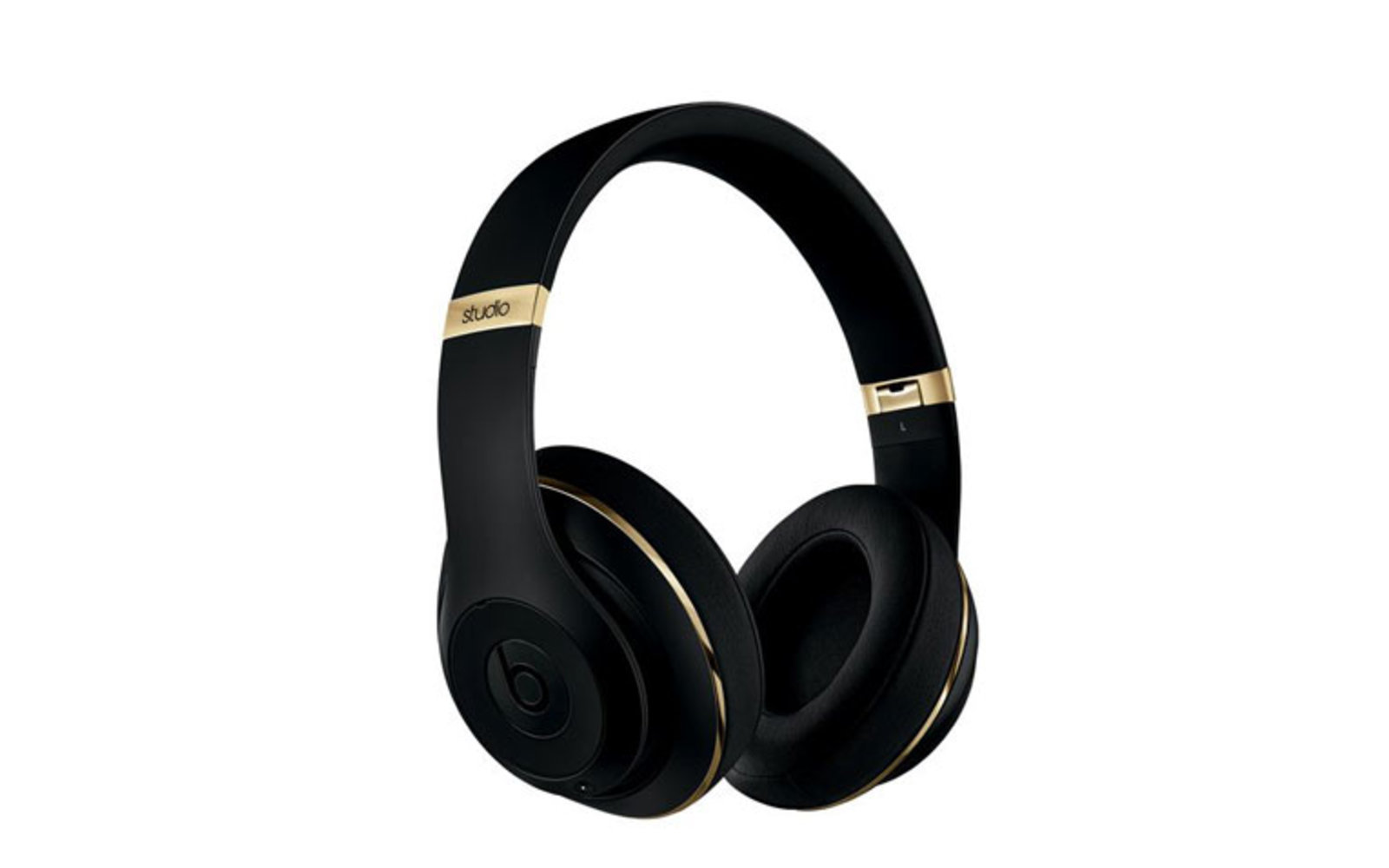 alexander-wang-beats-headphones