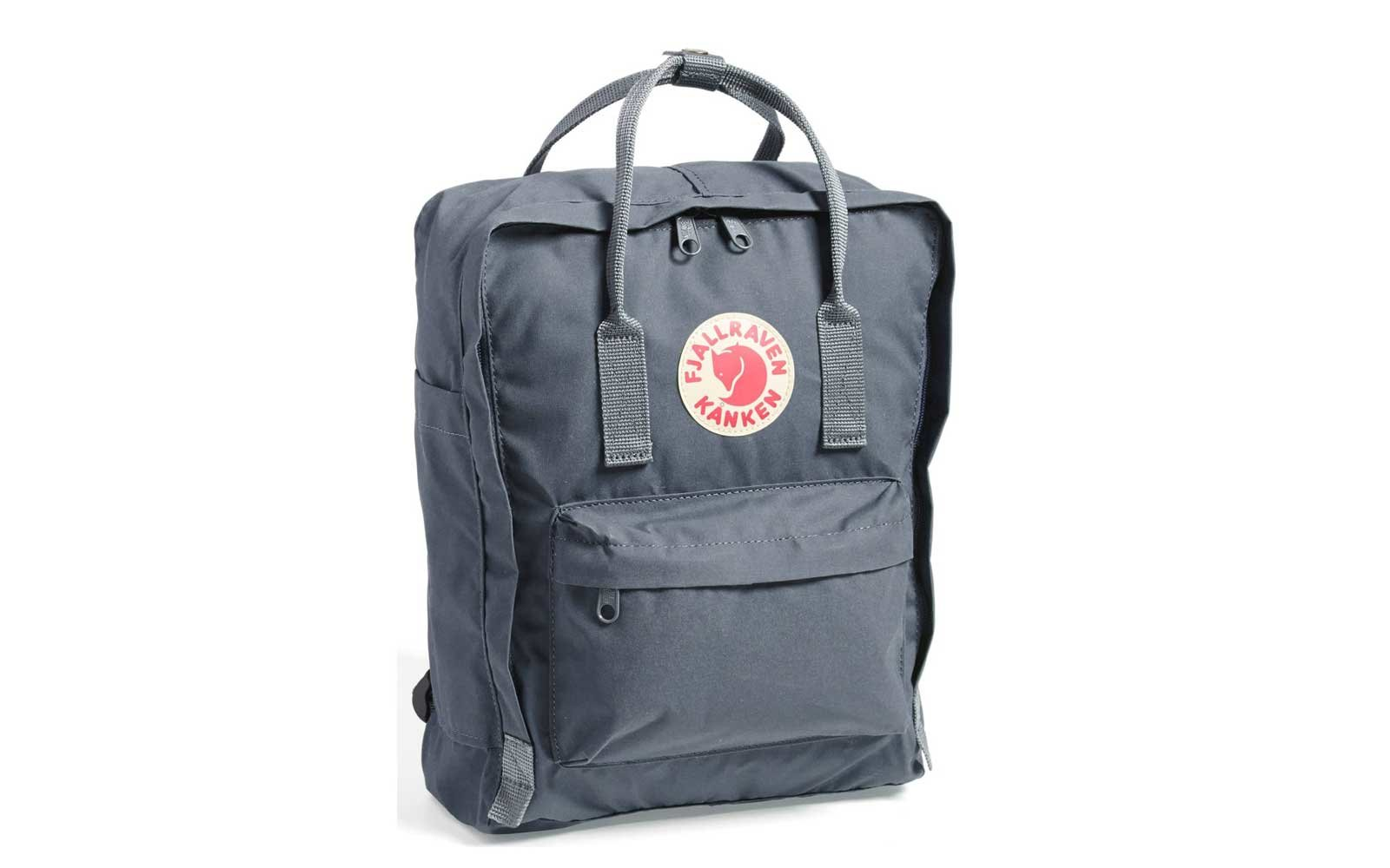 Fjallraven Backpack Gifts For Teens