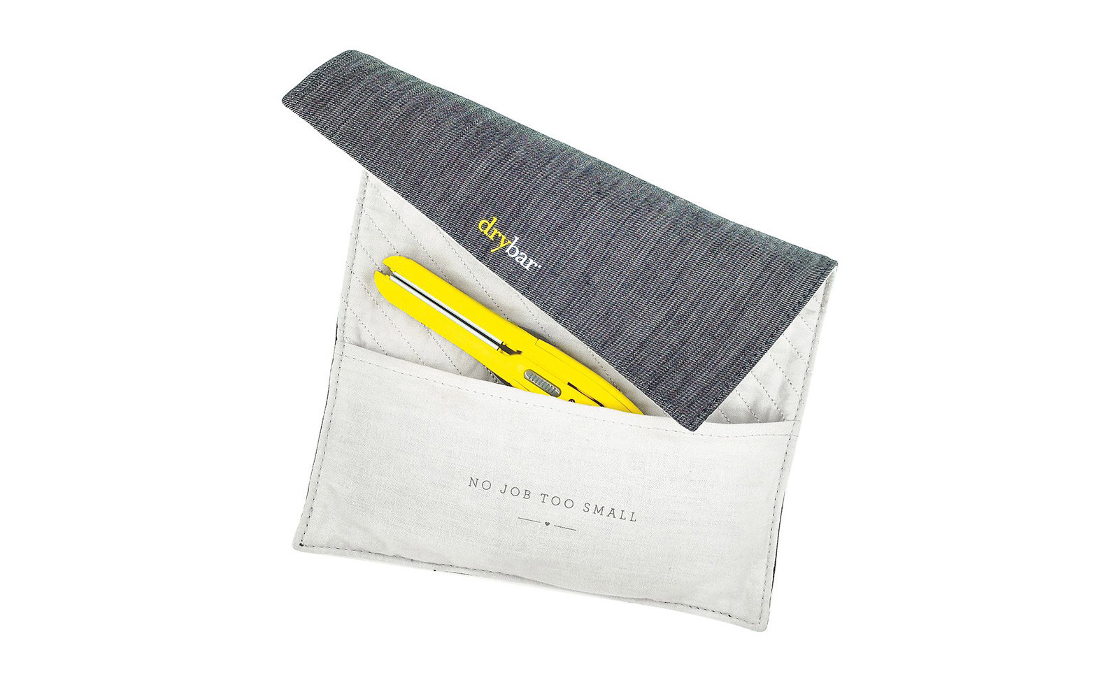 drybar travel iron
