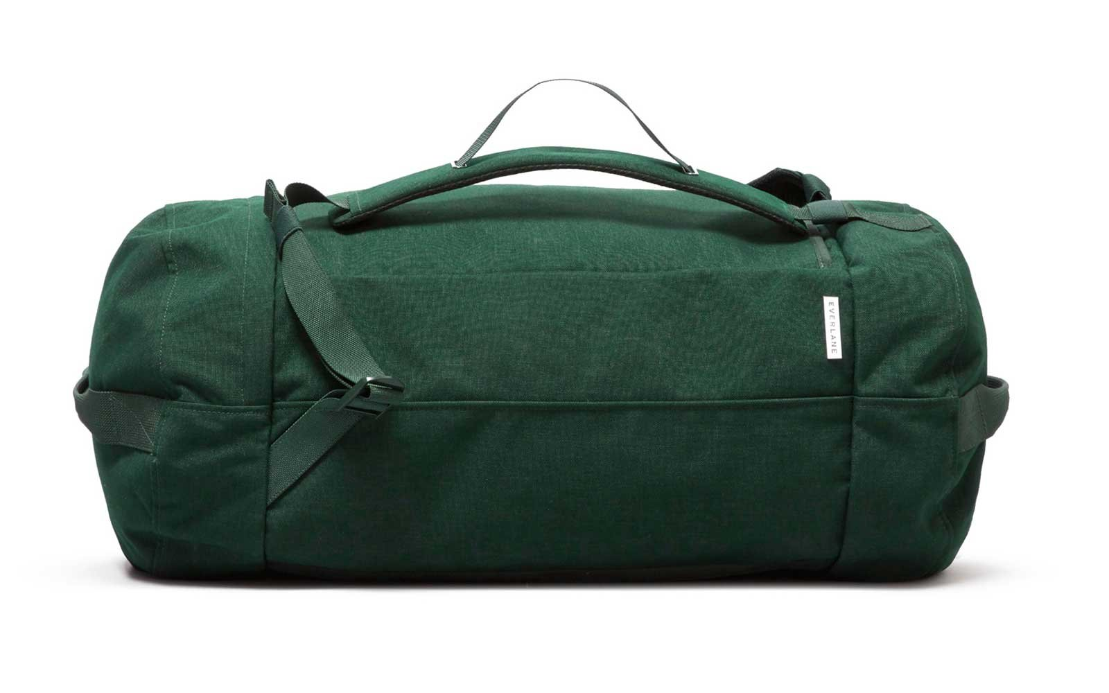 13 Convertible Bags That Do Double (and Triple) Duty