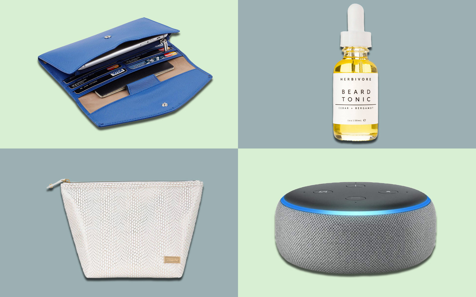50 Fun Gift Ideas for $50 or Less