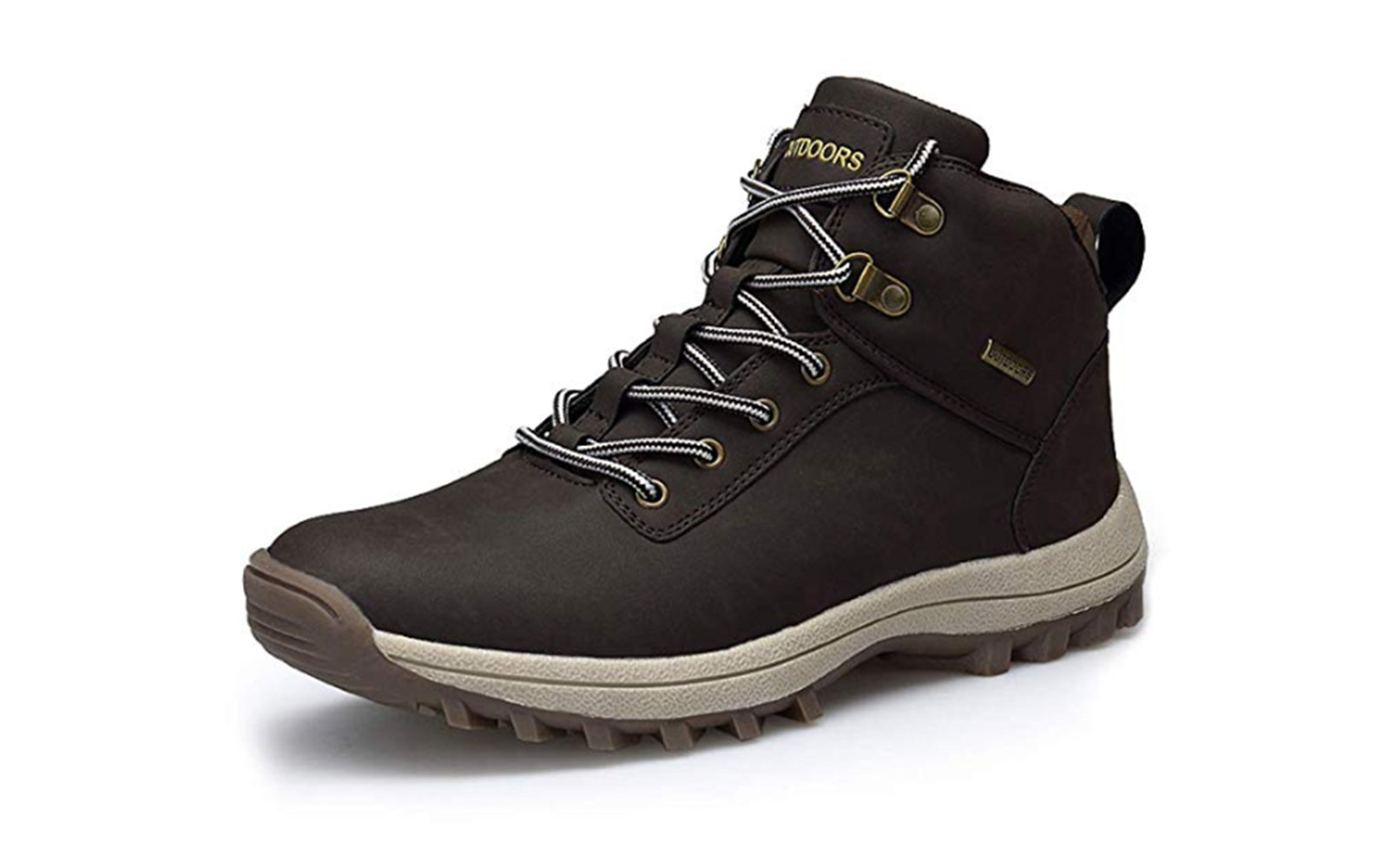 Best Lightweight Boots: RZEN Hiking Boots