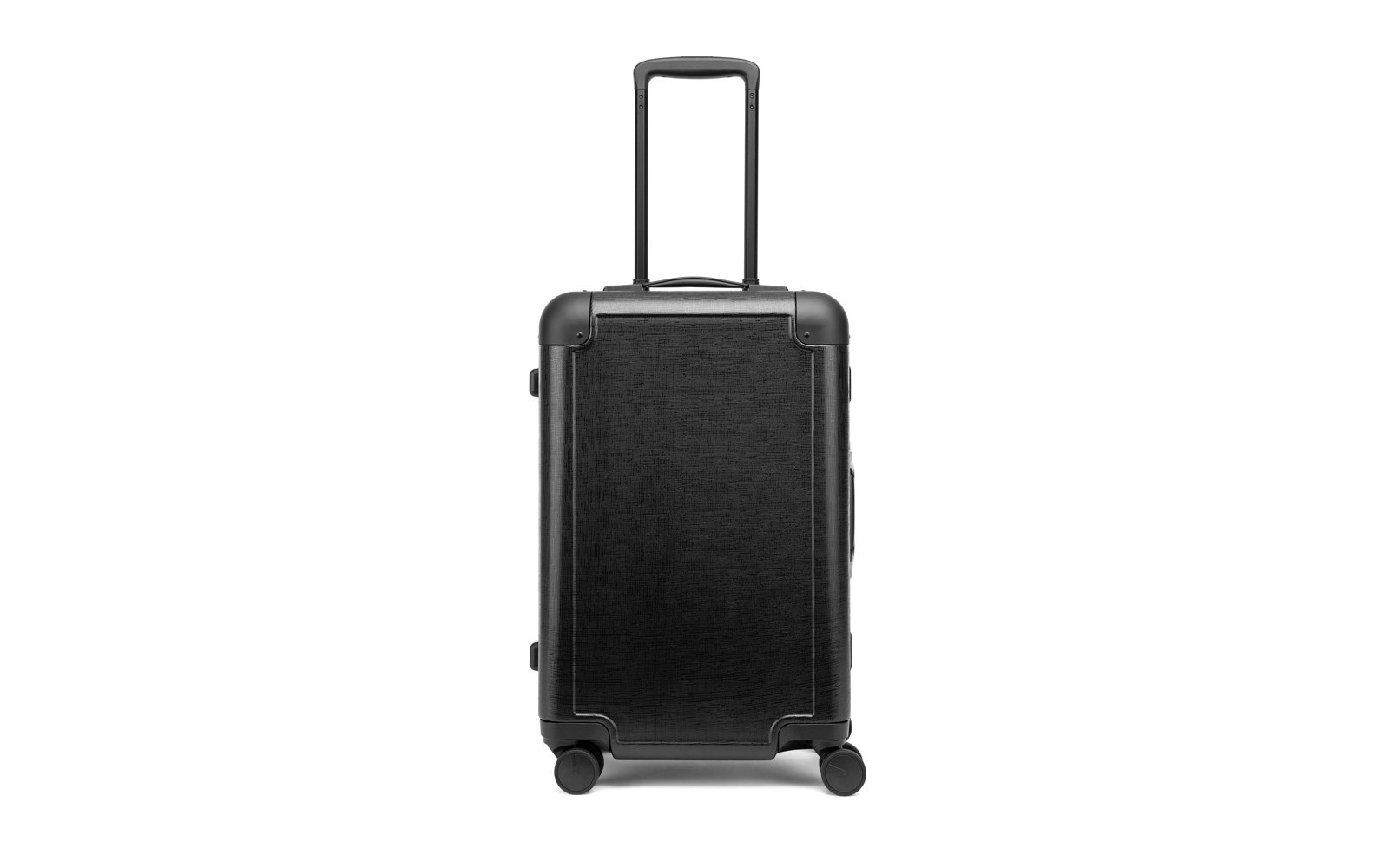 jen atkin calpak black carry-on