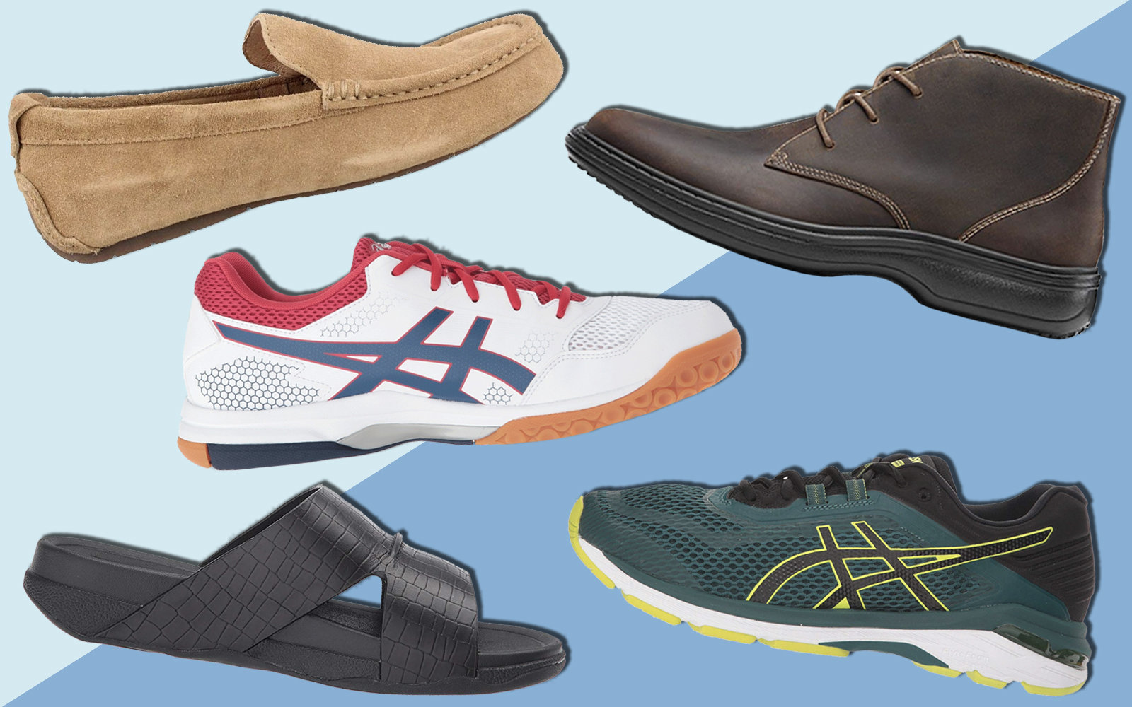 best-comfy-mens-shoes-APMA-seal-of-approval-APMAMENSSHOES1018