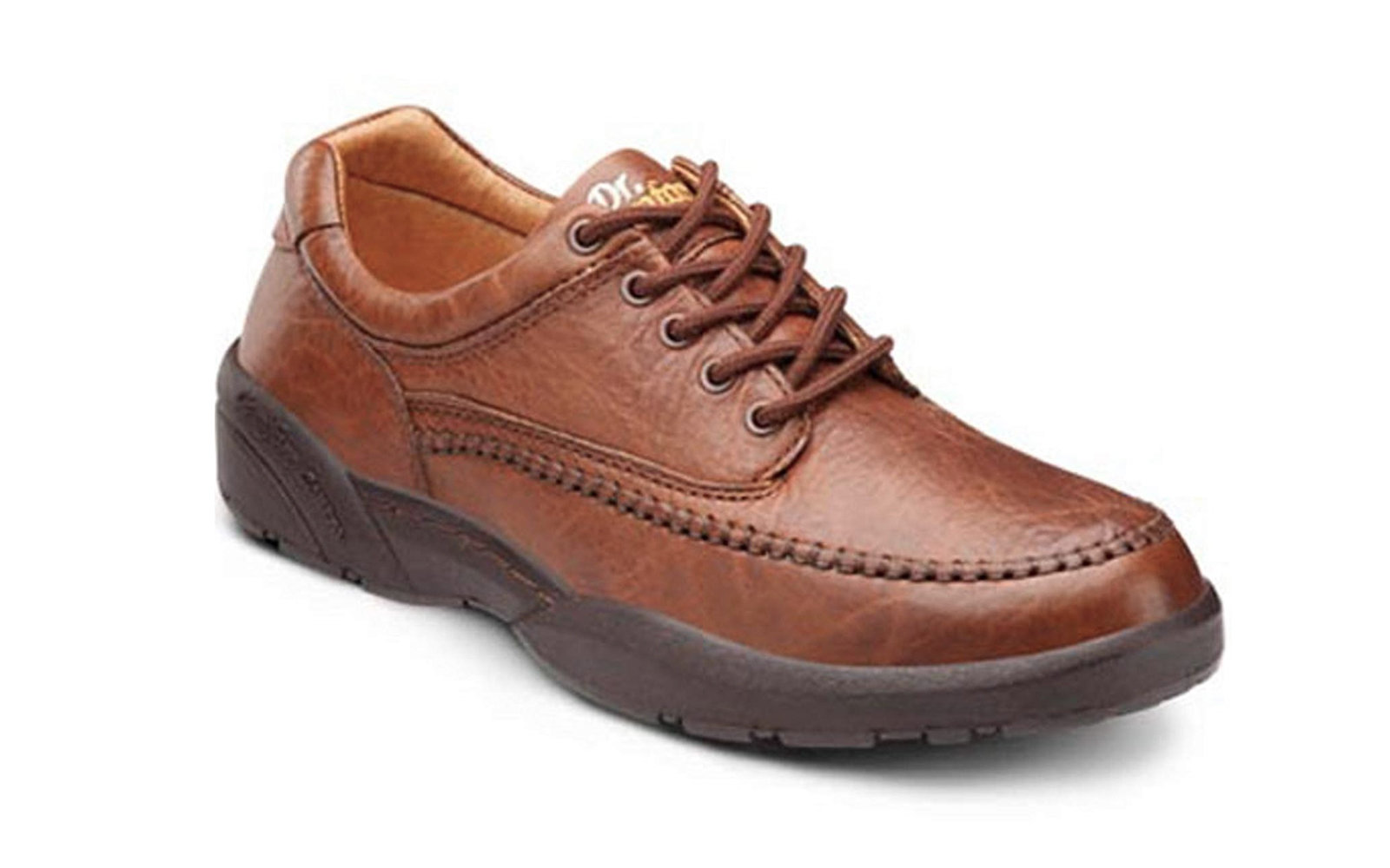 la meilleure attitude fc2ca d776a The Best Comfy Walking Shoes for Men, According to ...