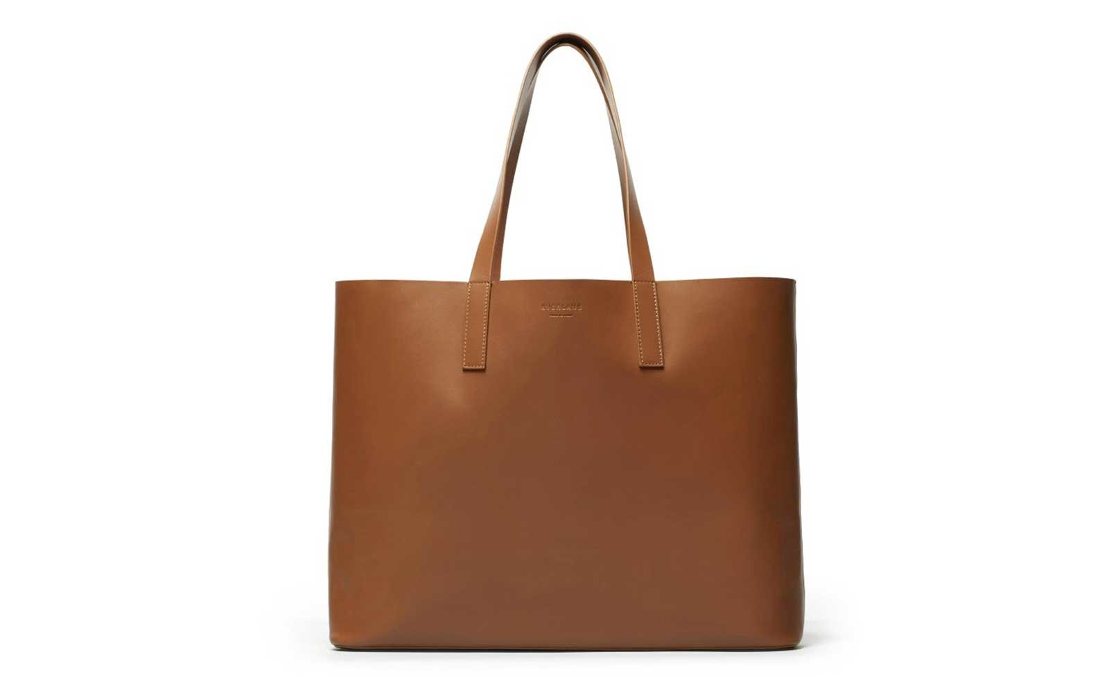 Everland Day Market Tote