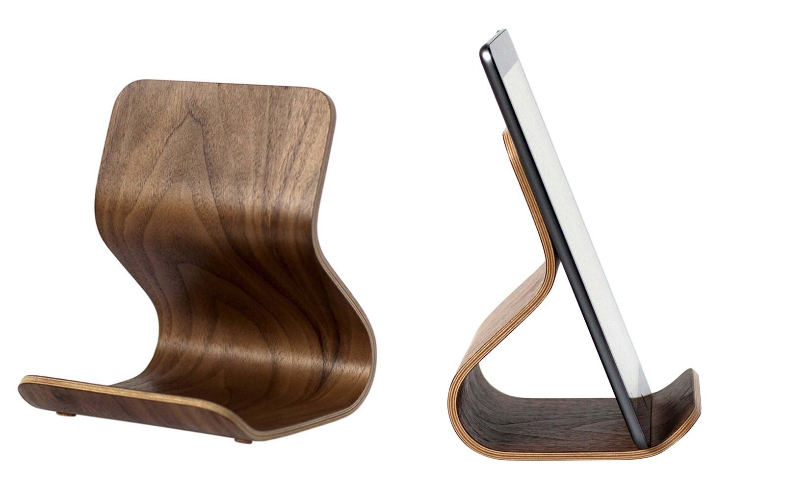 Ray Tablet Stand