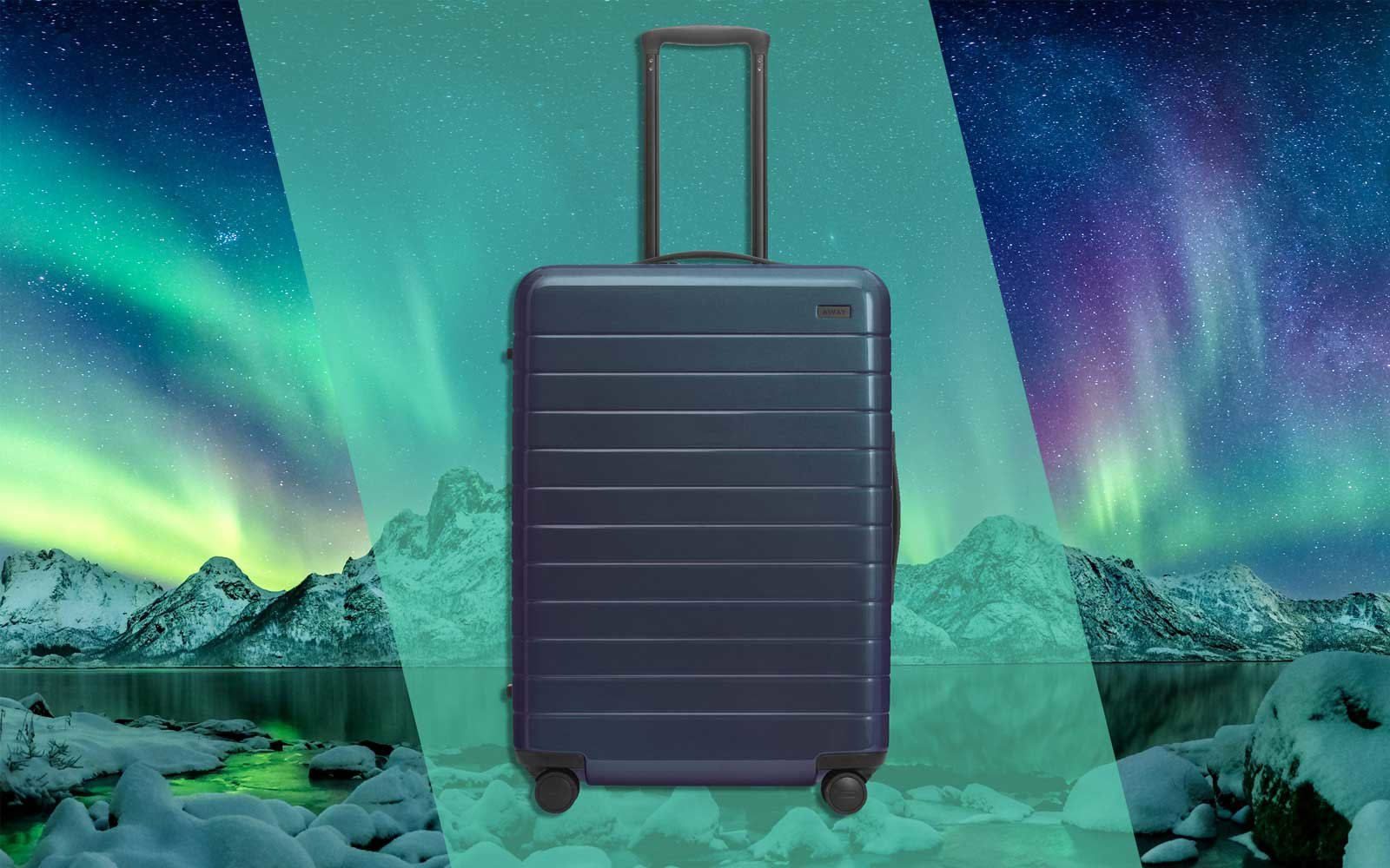 away-northern-lights-suitcase-lead-AWAYLIGHTS1118.jpg