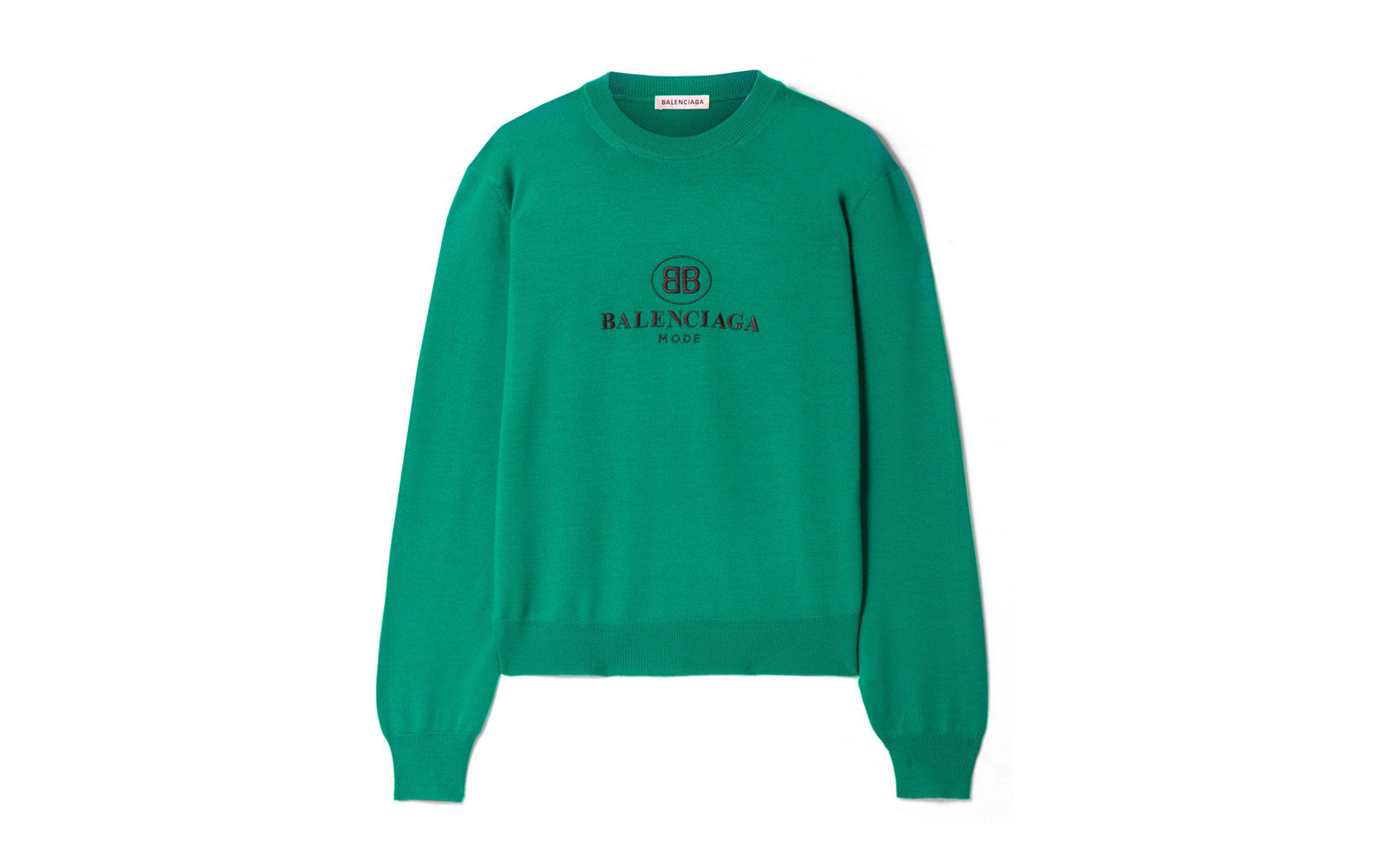 3e8040215938 11 Chic and Comfy Crewneck Sweatshirts for Women