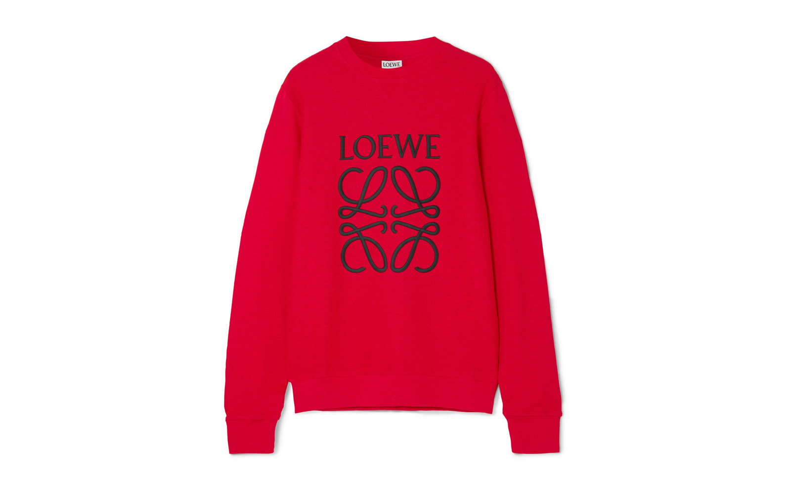 crewneck sweatshirts womens