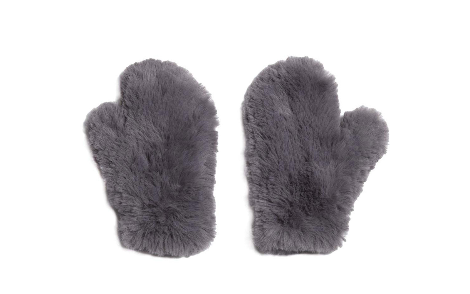 glamourpuss nyc mittens oprah favorite things