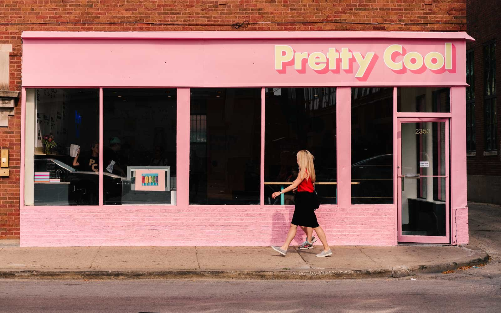 3 Up-and-coming Neighborhoods to See on Your Next Visit to Chicago
