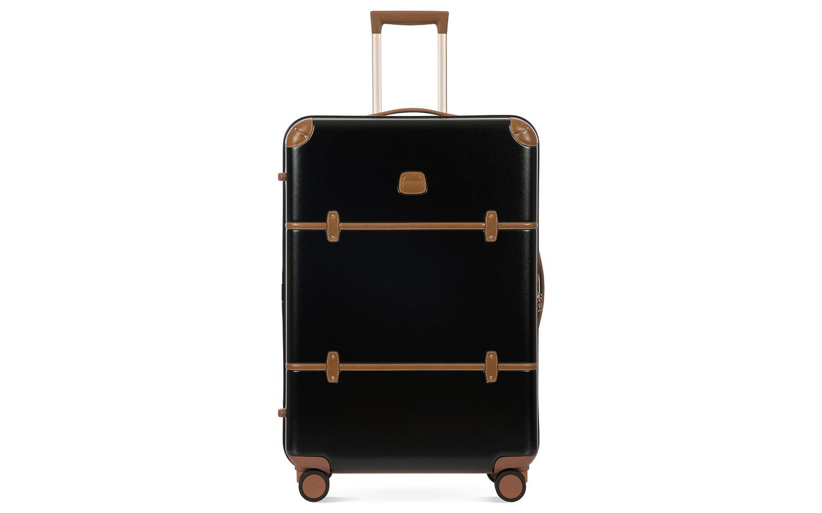 f89bb7730780 The Best Bloomingdale s Black Friday Deals for Travelers