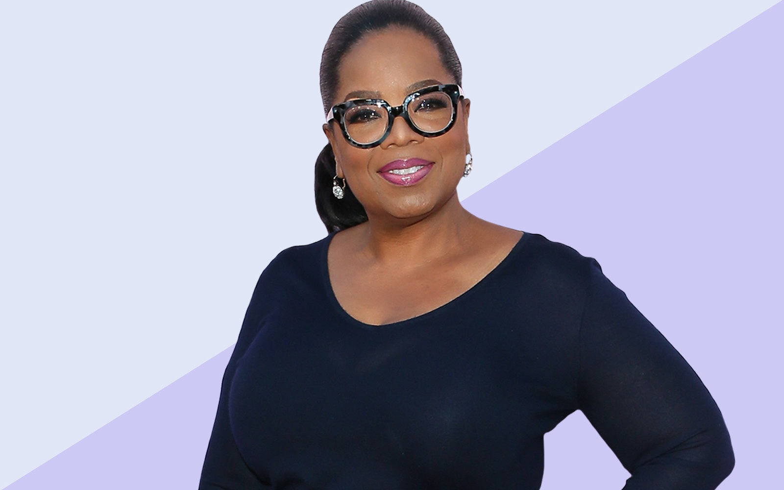 Oprah's Favorite Things 2018 The LittBag