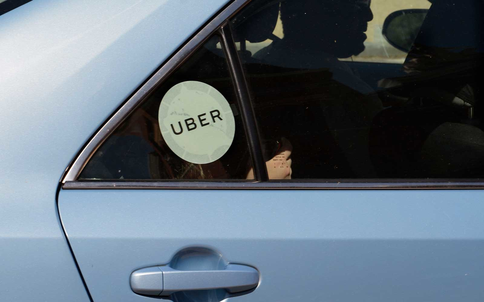 How to Get Cash Back and Free Rides With Uber and Lyft's New Loyalty Programs