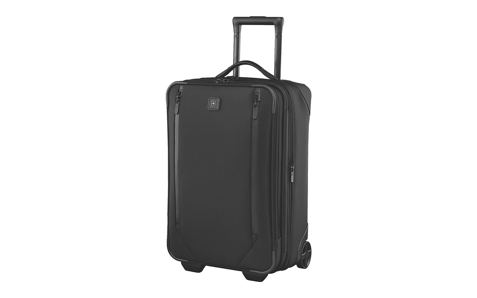 Best Two-wheel Rollaboard Carry-on  Victorinox Lexicon 2.0 Global Carry-on 53cf35560739