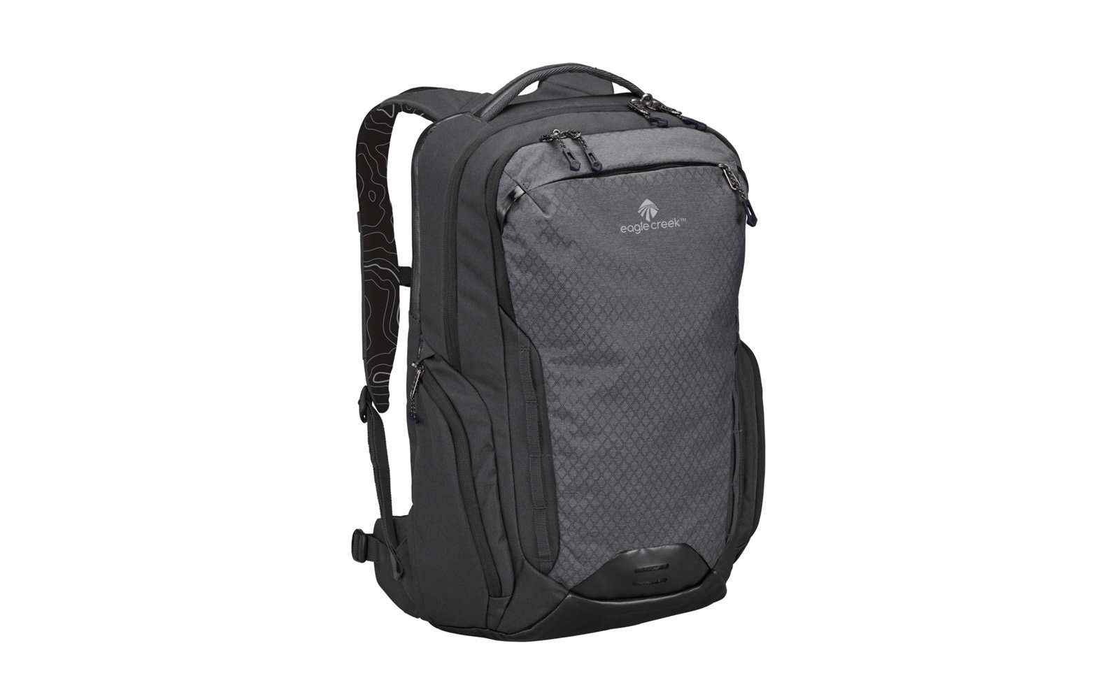 Best Carry On Backpack Eagle Creek Wayfinder 40l